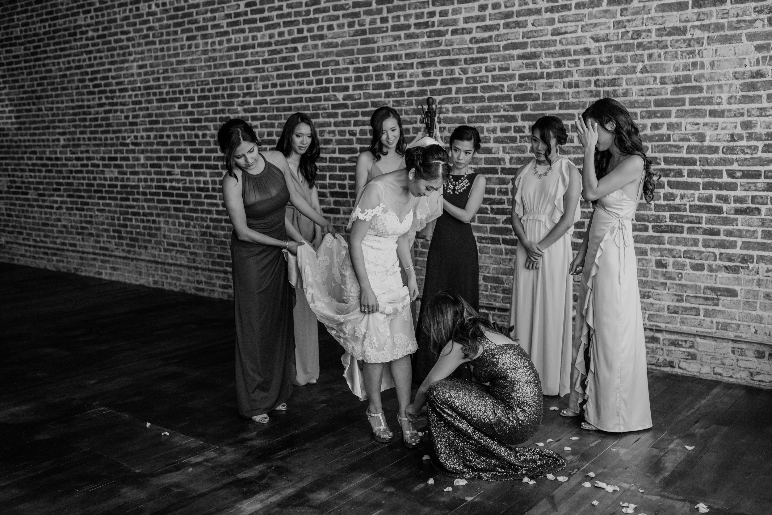 Main and Simple Photography_2017_Weddings_SanJuanCapistrano_J+B-189.jpg