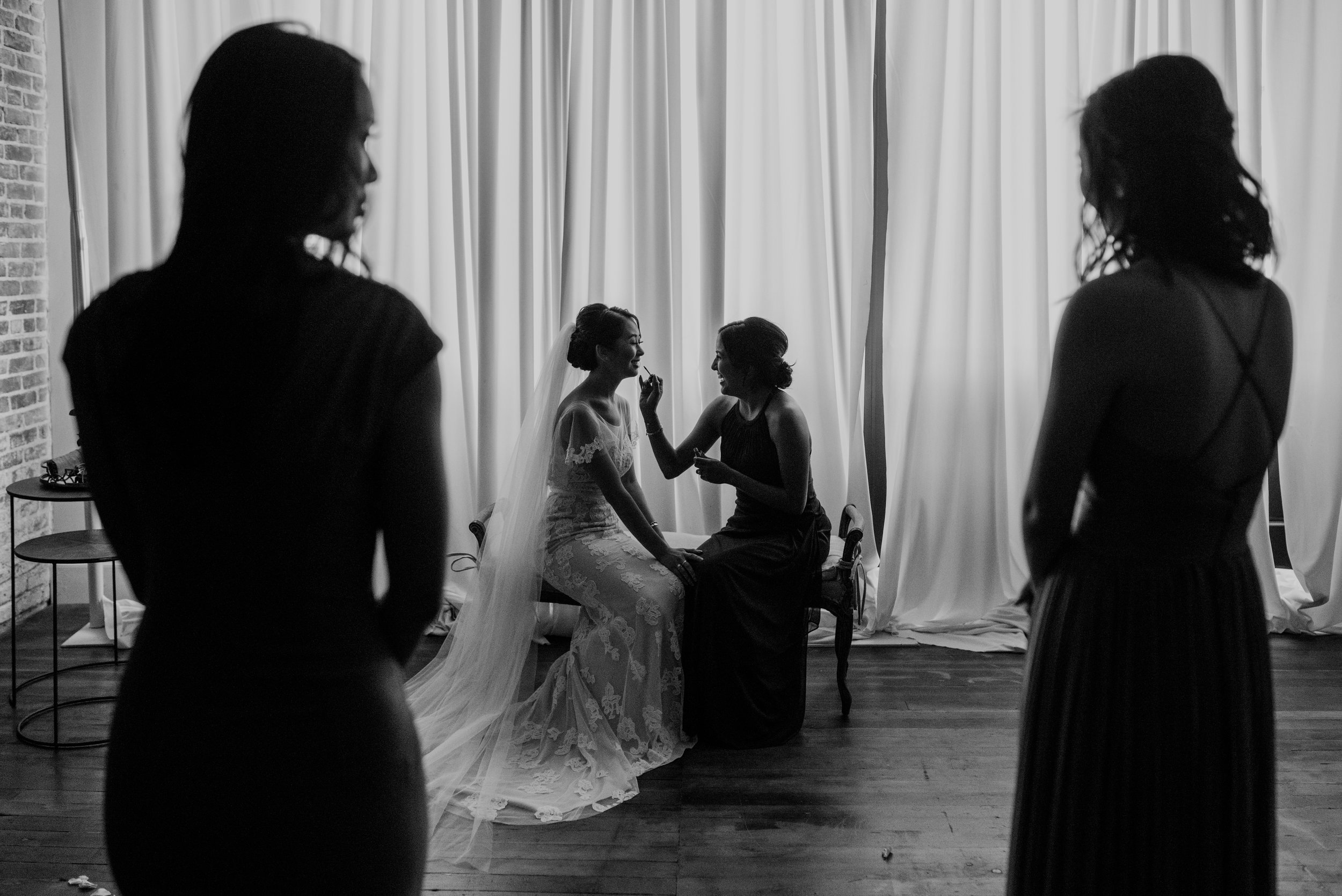 Main and Simple Photography_2017_Weddings_SanJuanCapistrano_J+B-206.jpg