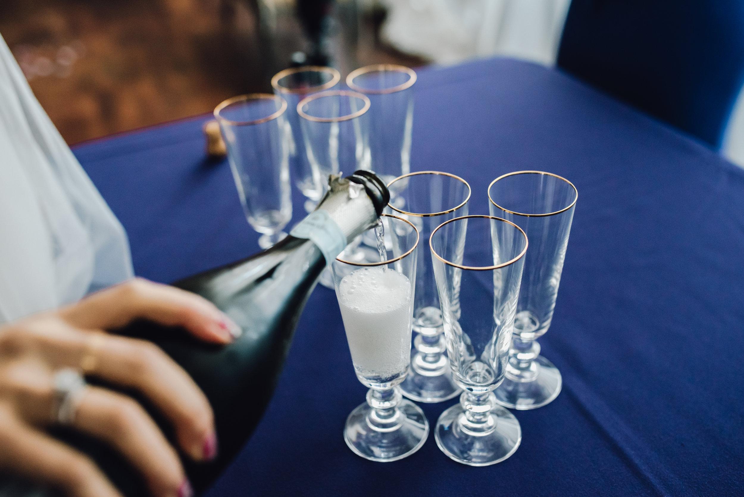 Main and Simple Photography_2017_Weddings_SanJuanCapistrano_J+B-144.jpg