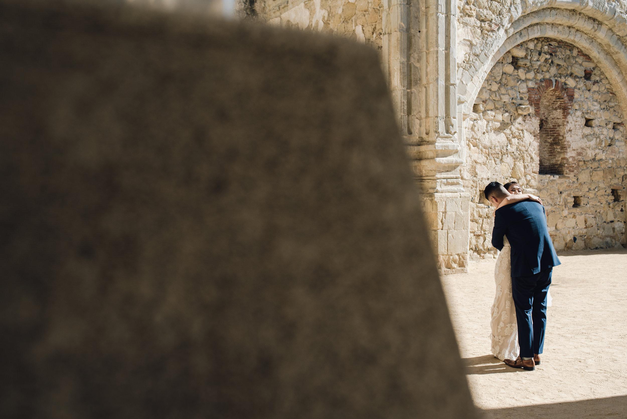 Main and Simple Photography_2017_Weddings_SanJuanCapistrano_J+B-279.jpg