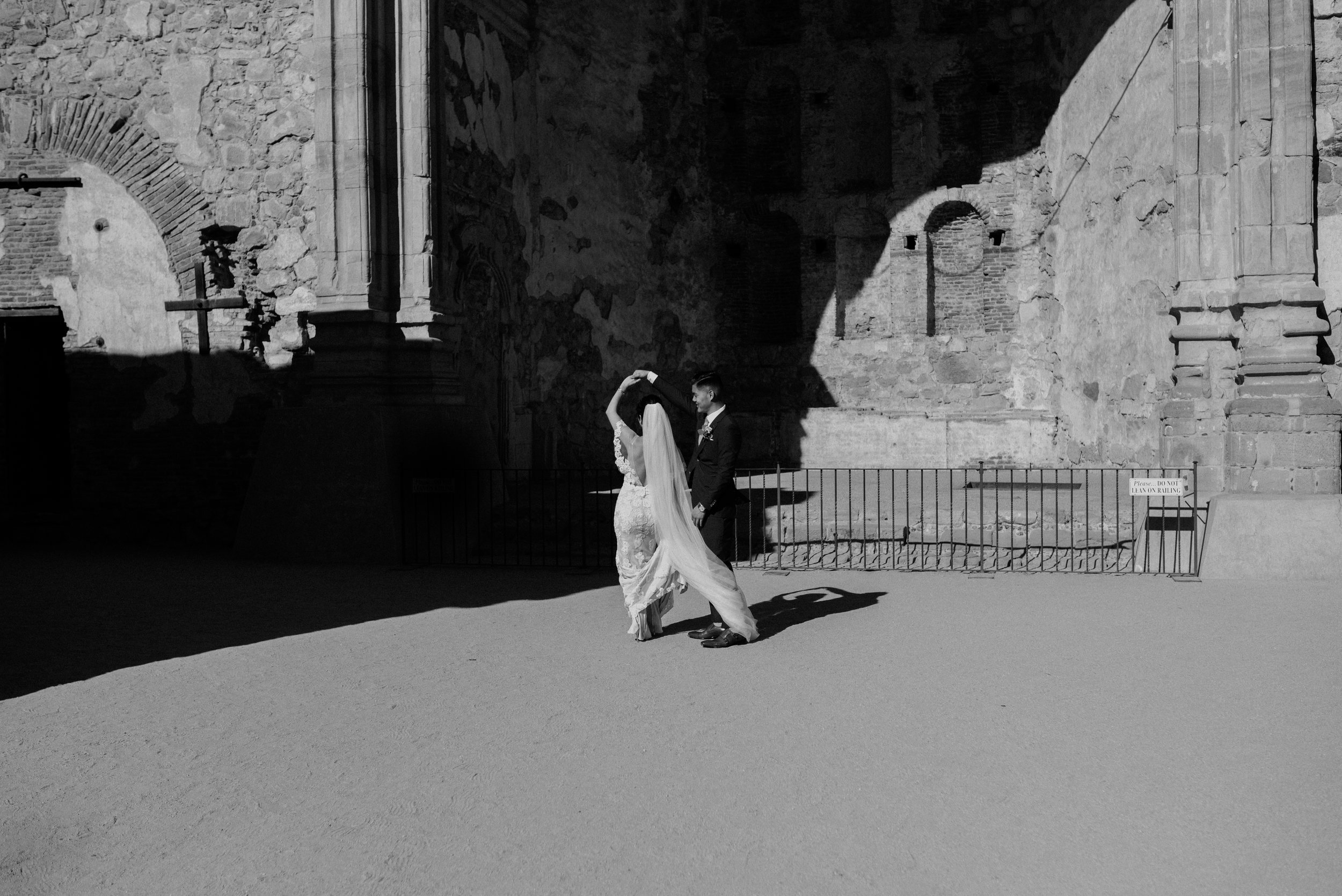 Main and Simple Photography_2017_Weddings_SanJuanCapistrano_J+B-303.jpg