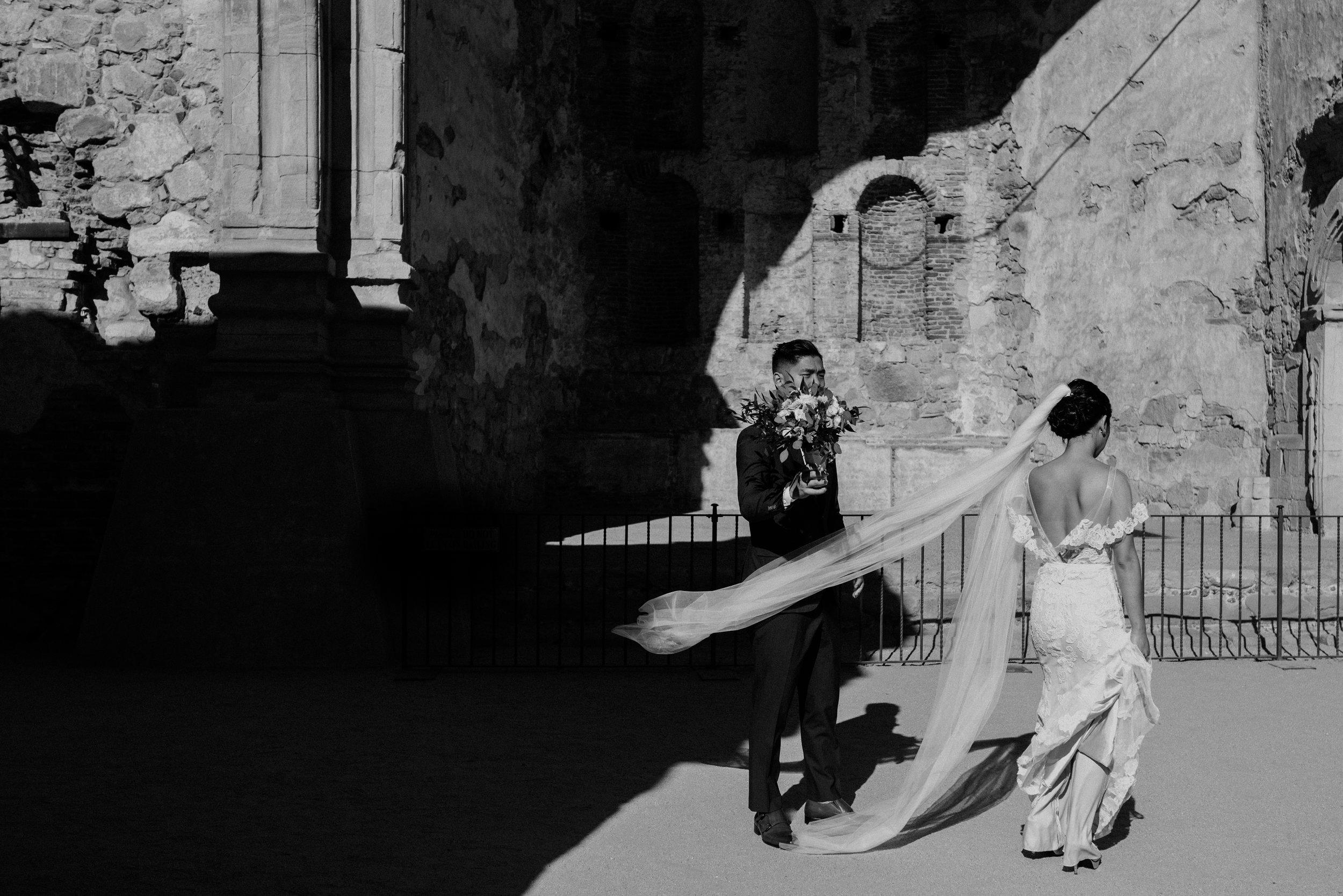 Main and Simple Photography_2017_Weddings_SanJuanCapistrano_J+B-316.jpg
