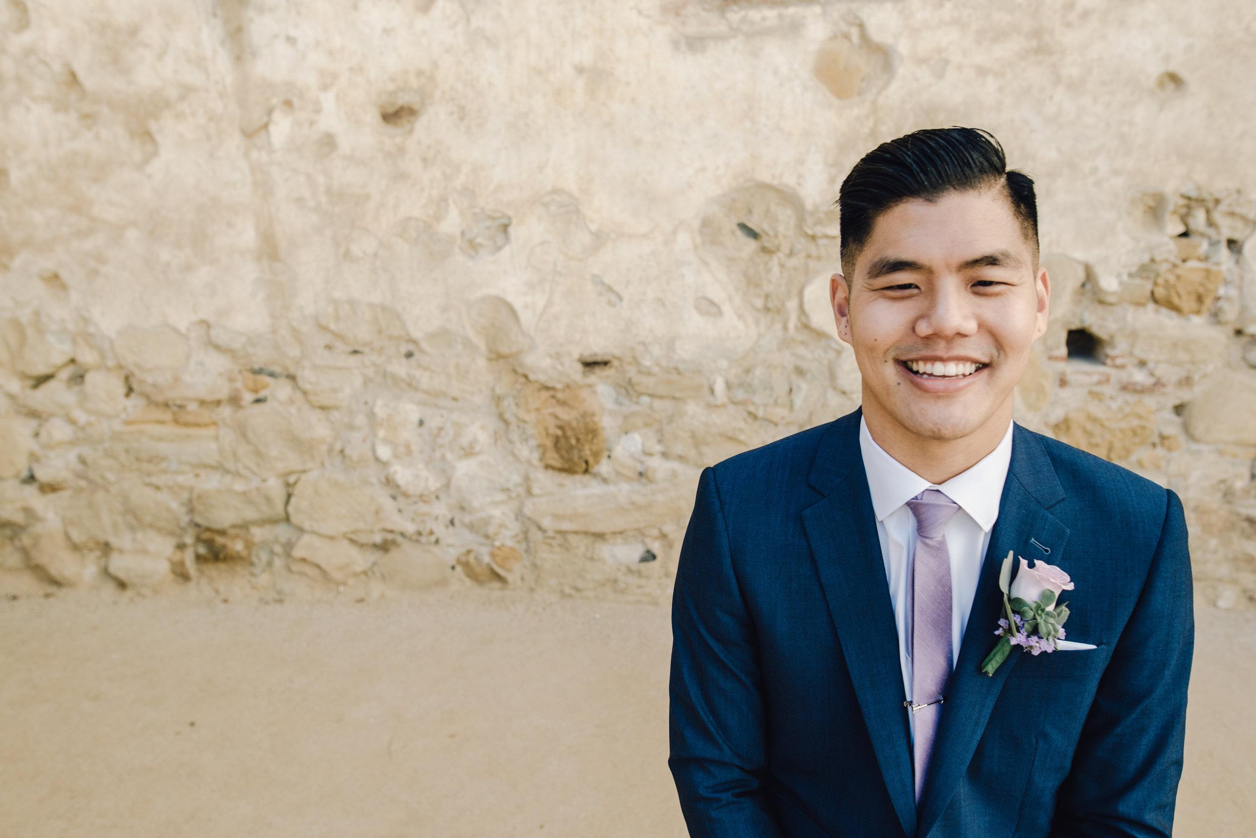 Main and Simple Photography_2017_Weddings_SanJuanCapistrano_J+B-253.jpg