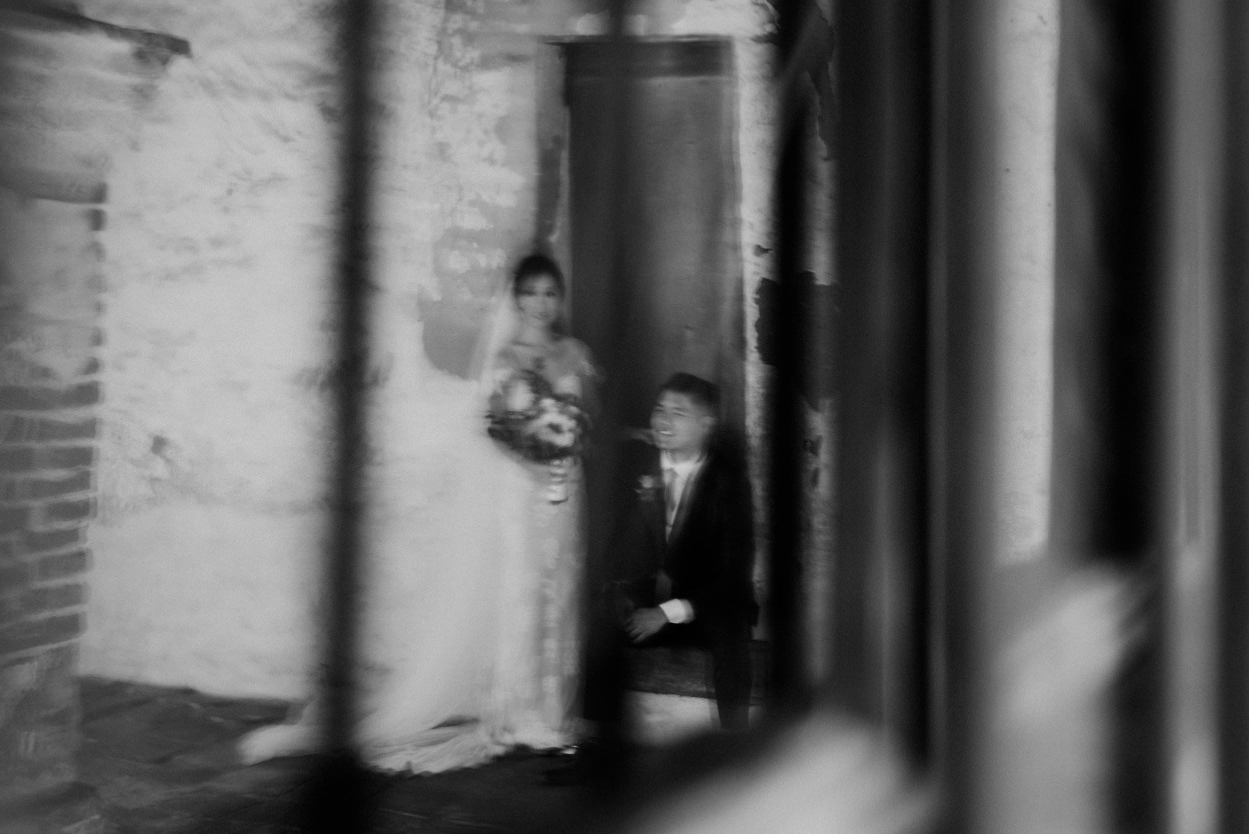 Main and Simple Photography_2017_Weddings_SanJuanCapistrano_J+B-365.jpg