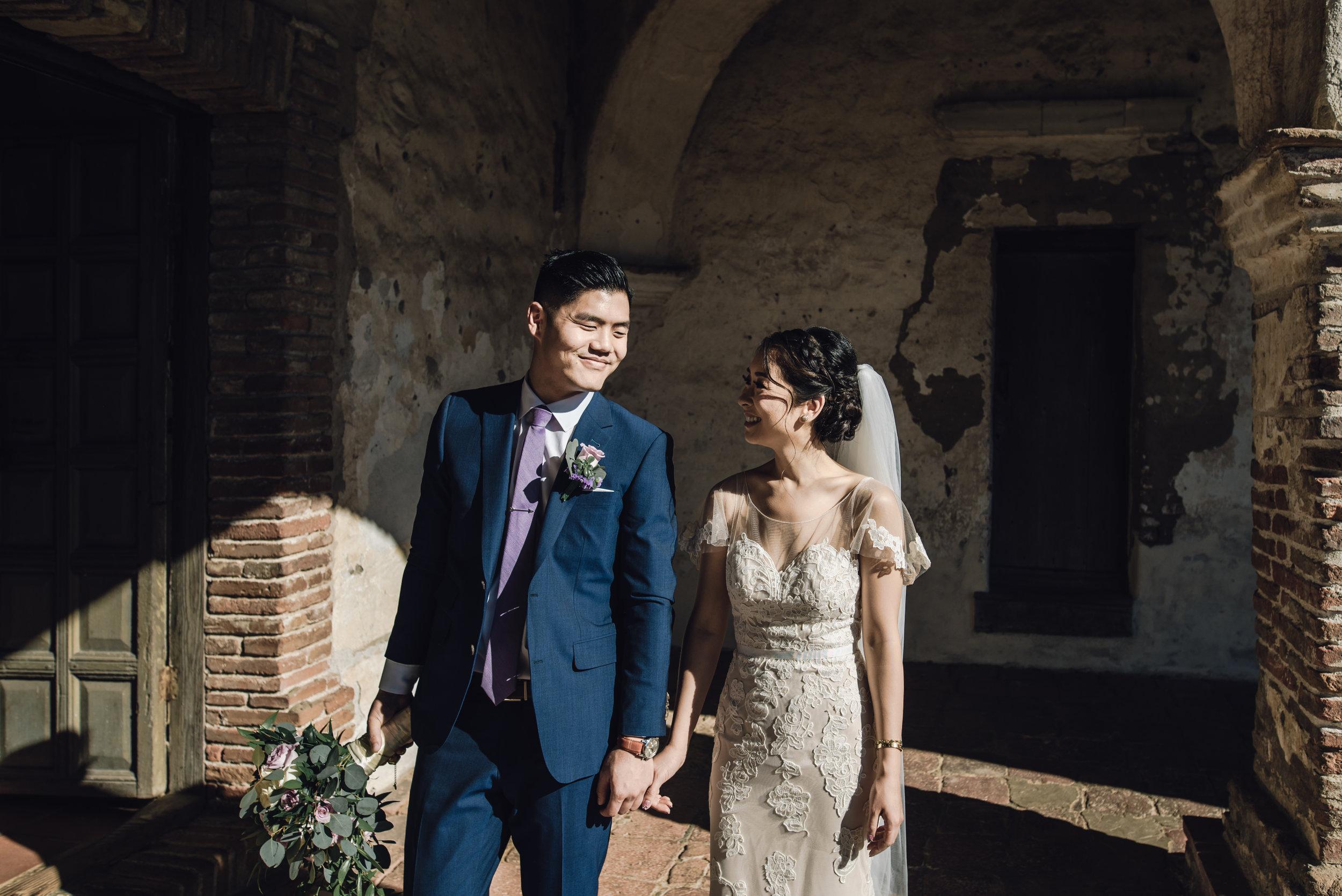 Main and Simple Photography_2017_Weddings_SanJuanCapistrano_J+B-398.jpg