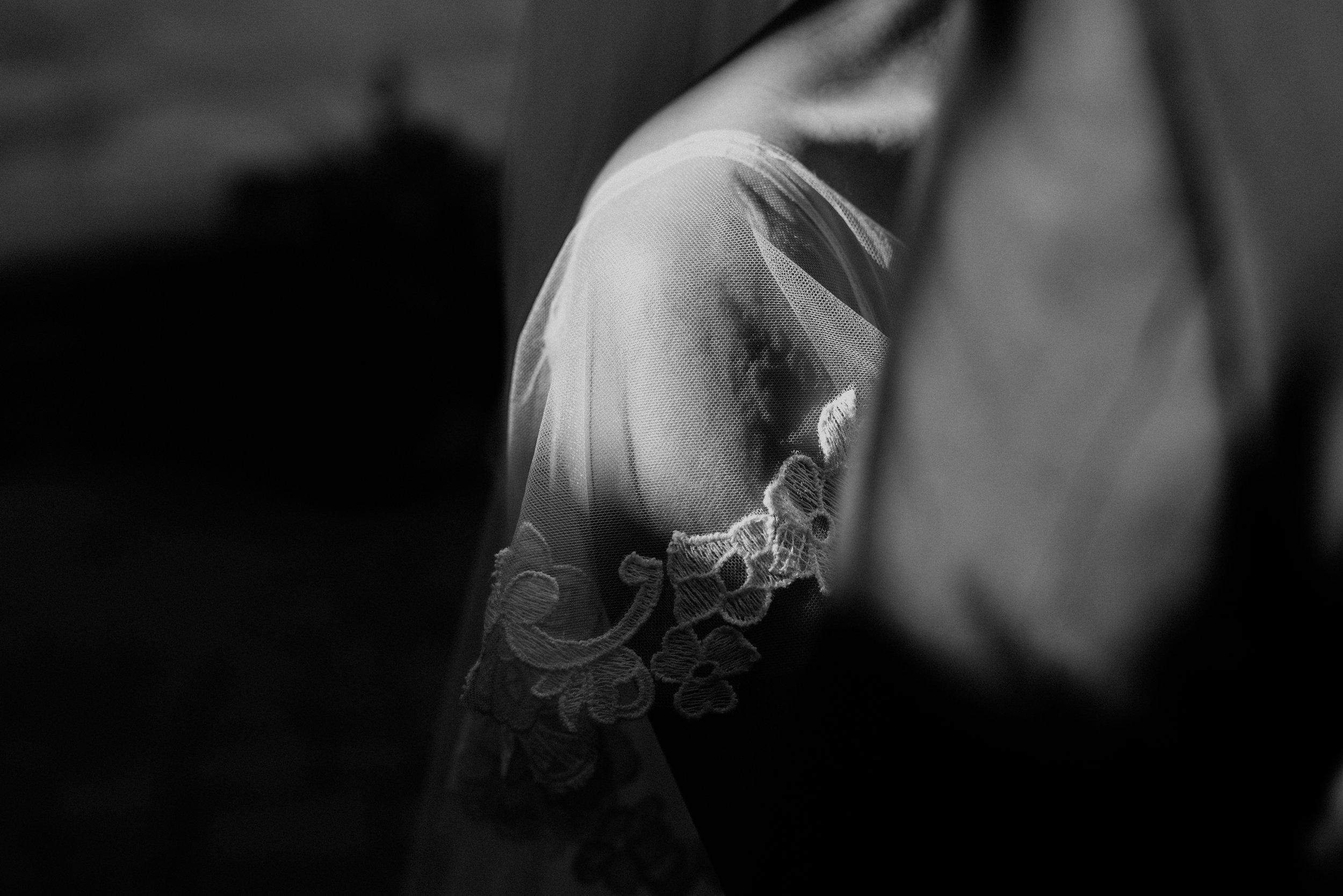 Main and Simple Photography_2017_Weddings_SanJuanCapistrano_J+B-409.jpg