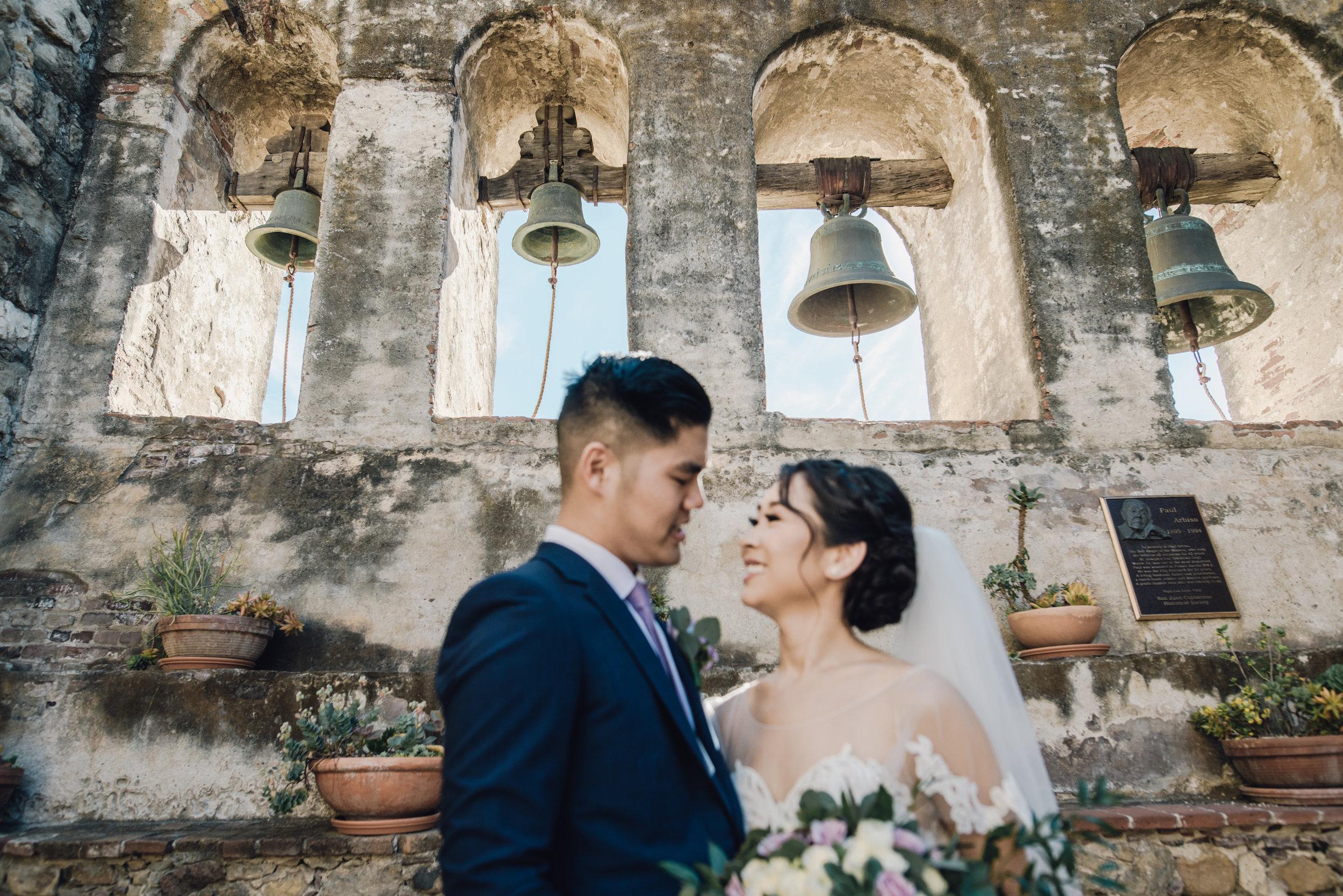 Main and Simple Photography_2017_Weddings_SanJuanCapistrano_J+B-415.jpg