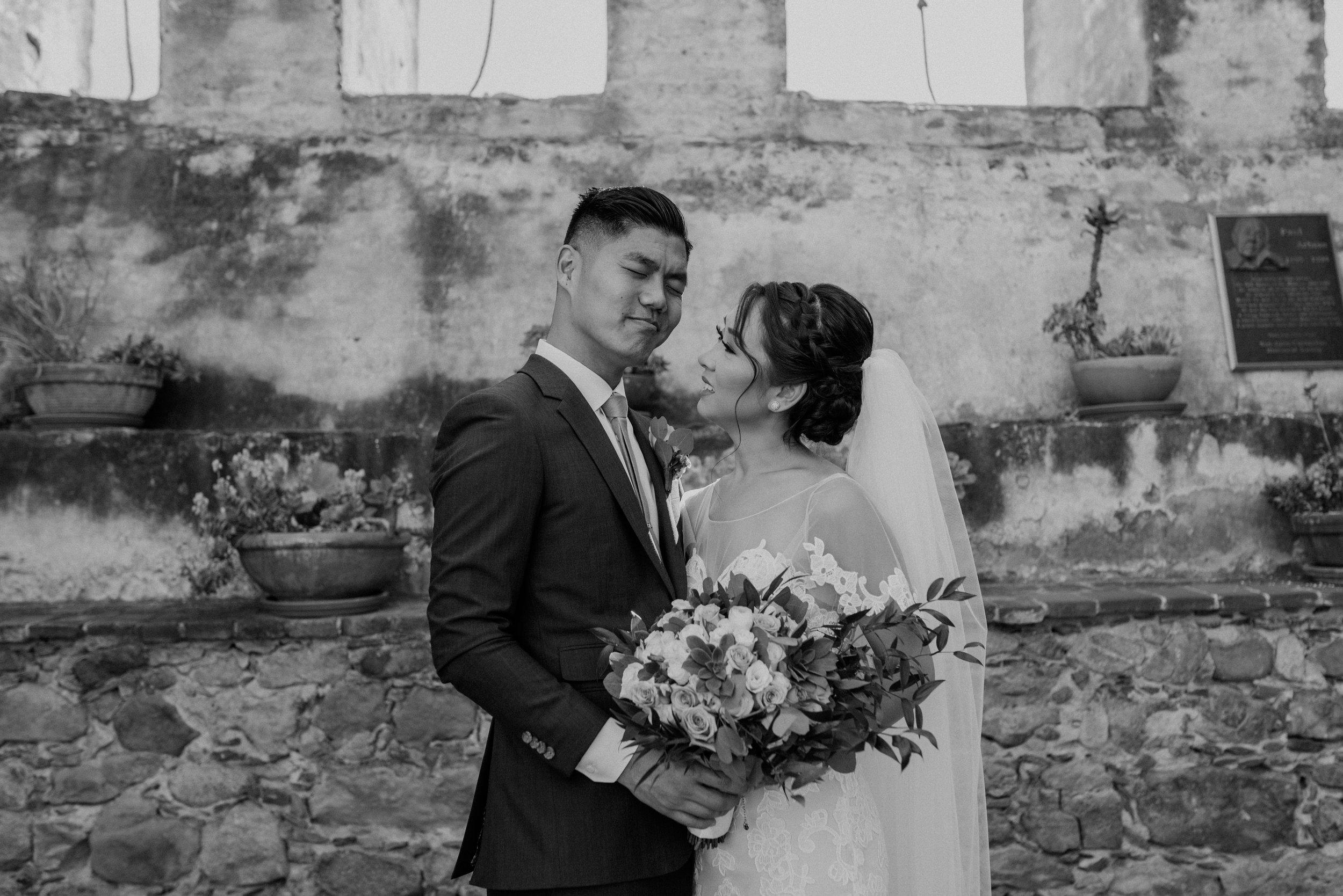 Main and Simple Photography_2017_Weddings_SanJuanCapistrano_J+B-421.jpg