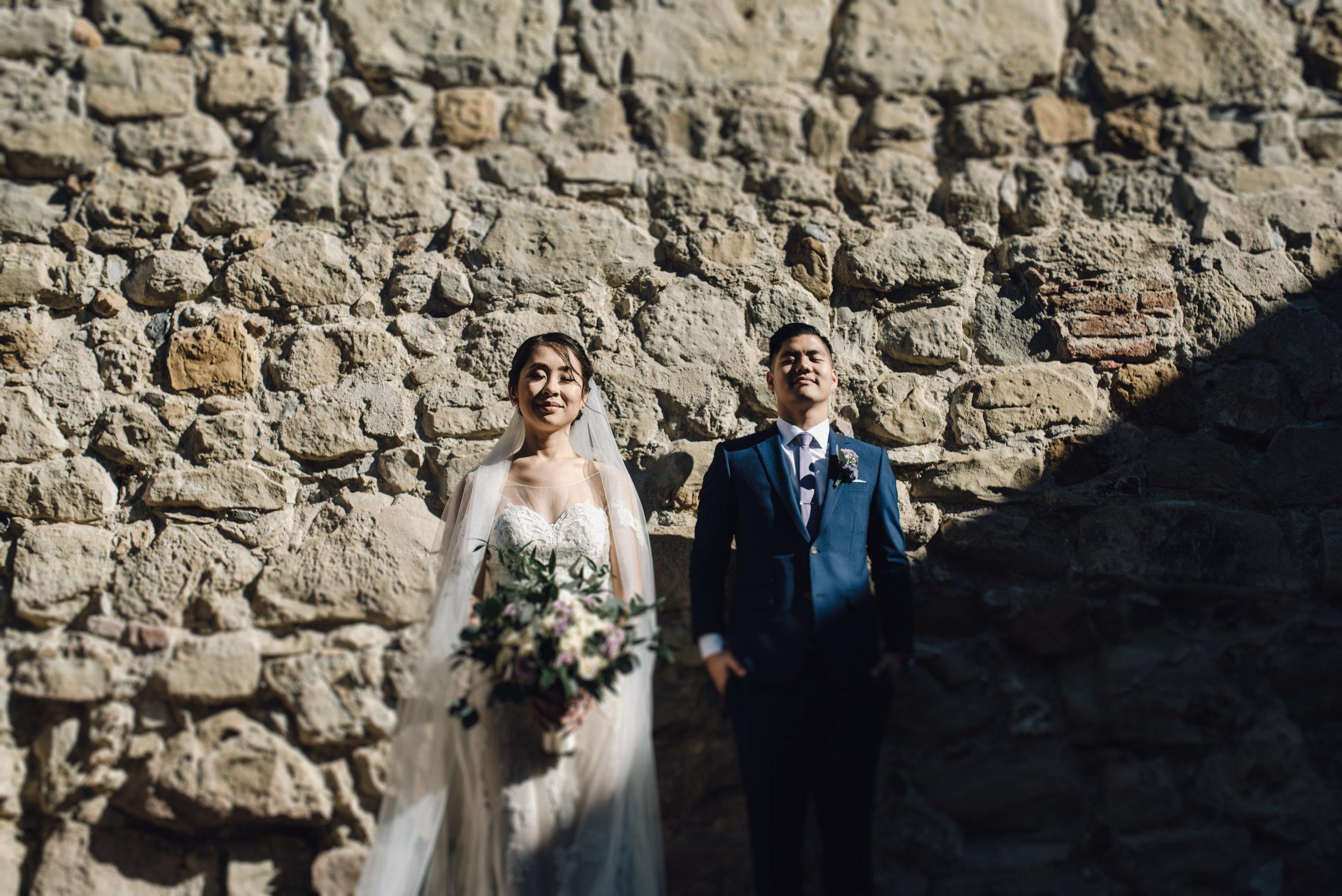 Main and Simple Photography_2017_Weddings_SanJuanCapistrano_J+B-443.jpg