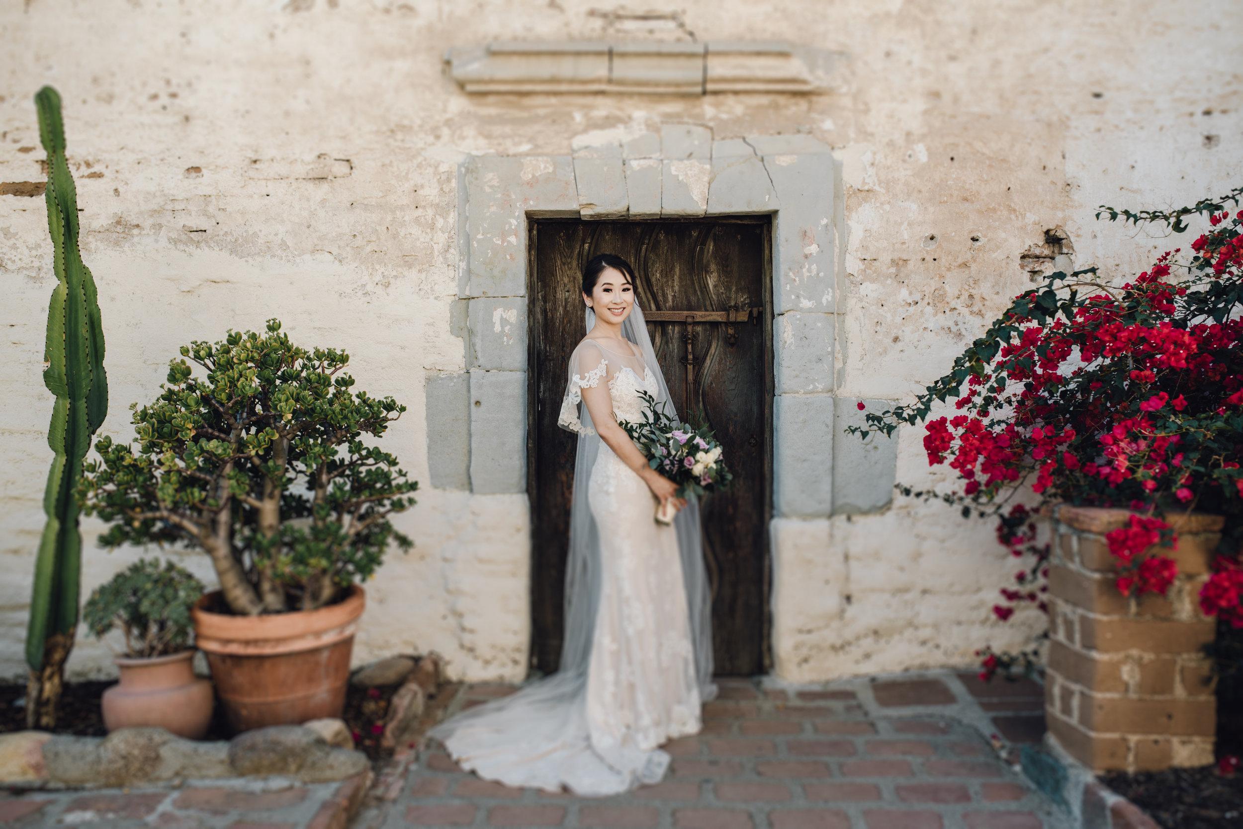 Main and Simple Photography_2017_Weddings_SanJuanCapistrano_J+B-454.jpg