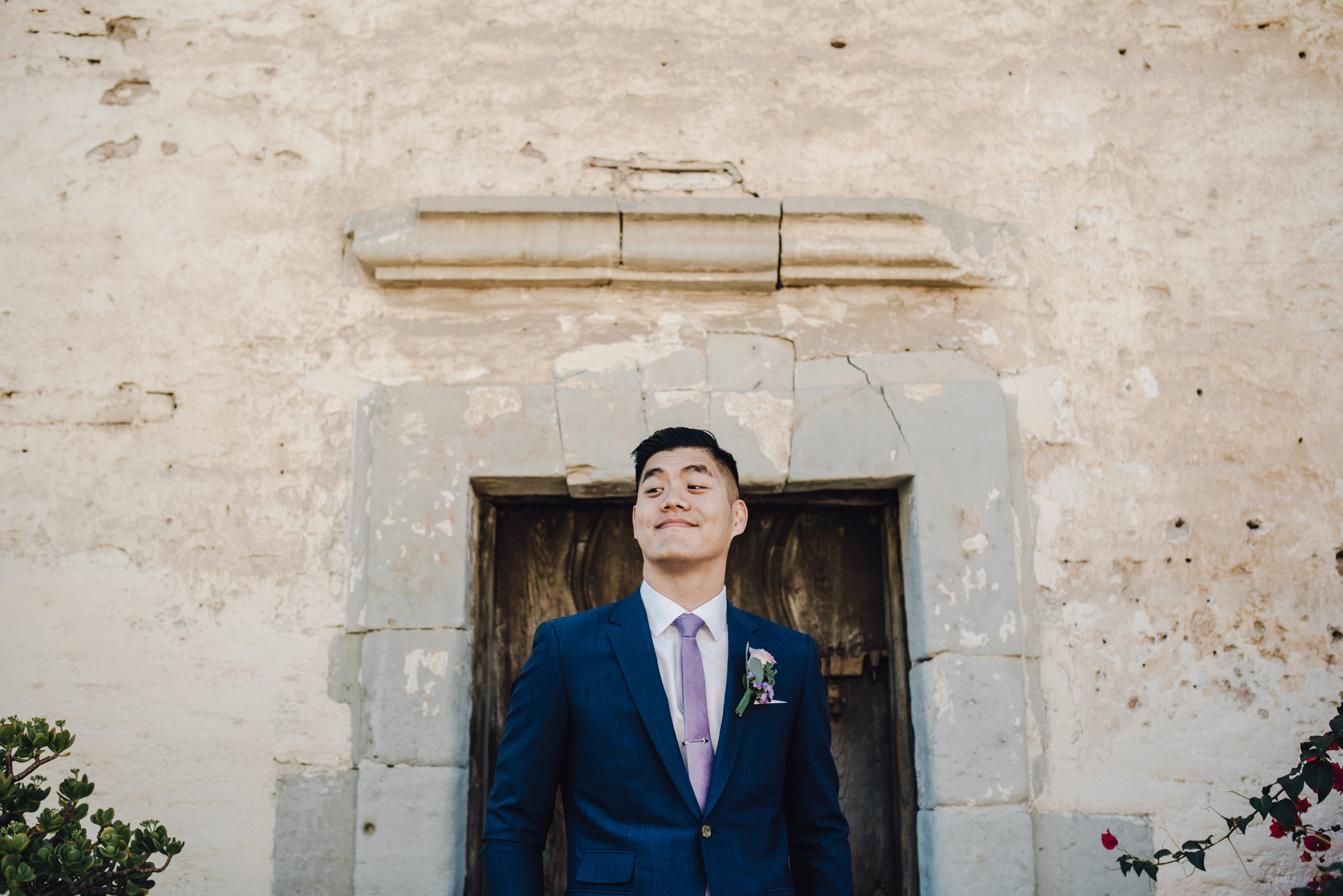 Main and Simple Photography_2017_Weddings_SanJuanCapistrano_J+B-475.jpg