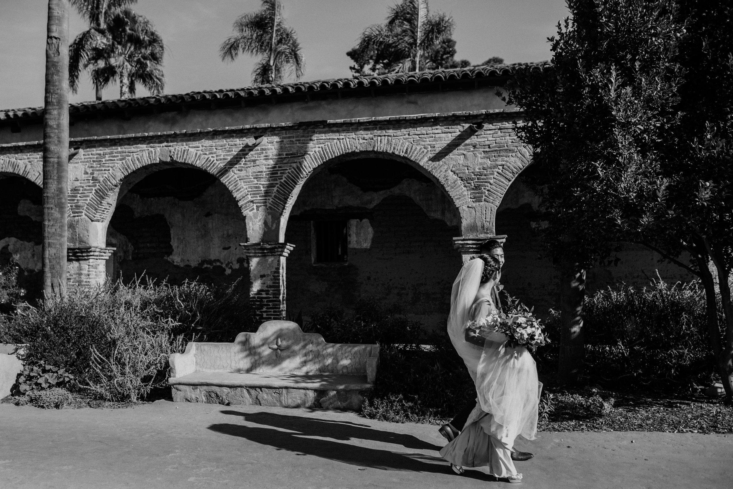 Main and Simple Photography_2017_Weddings_SanJuanCapistrano_J+B-507.jpg