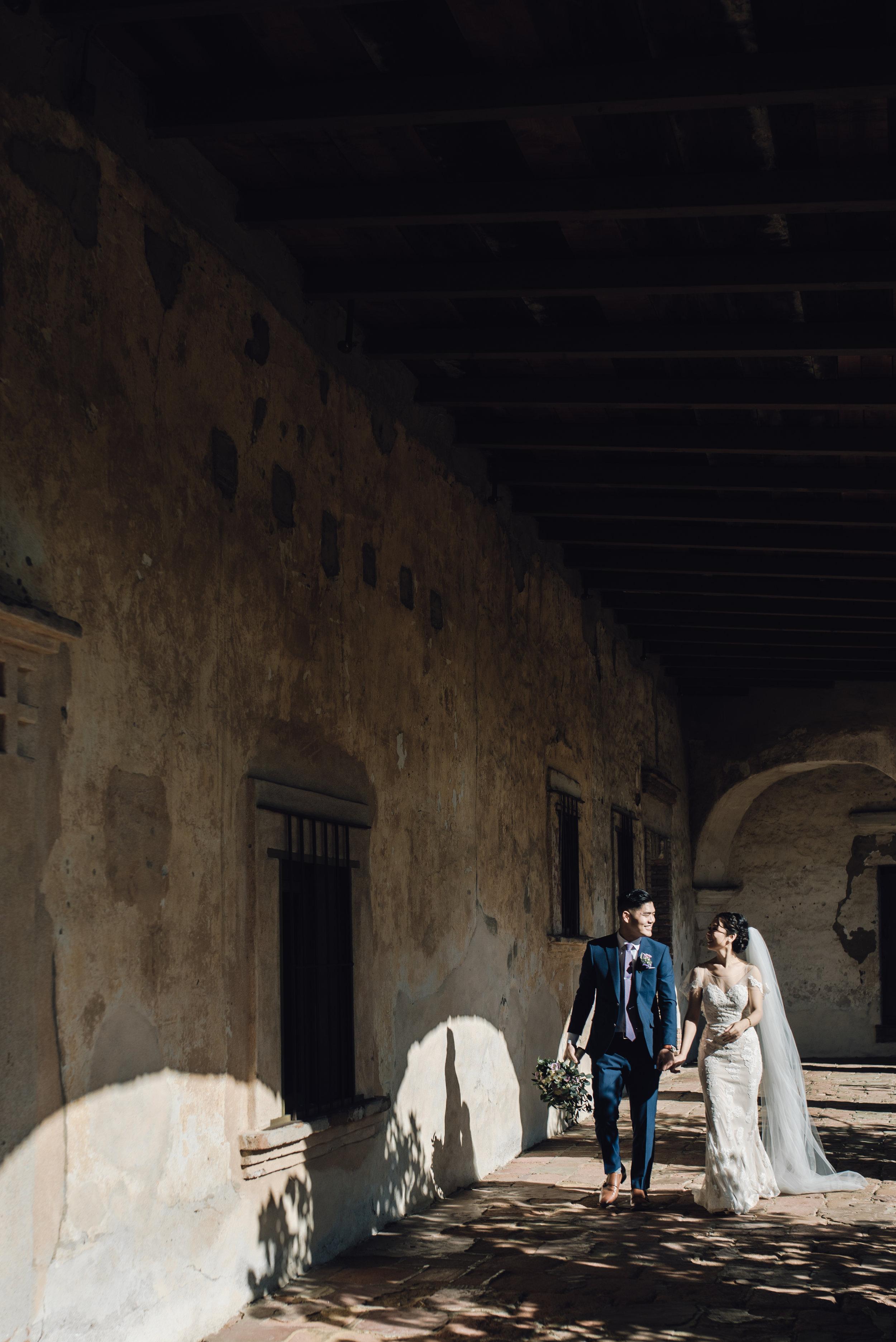 Main and Simple Photography_2017_Weddings_SanJuanCapistrano_J+B-404.jpg