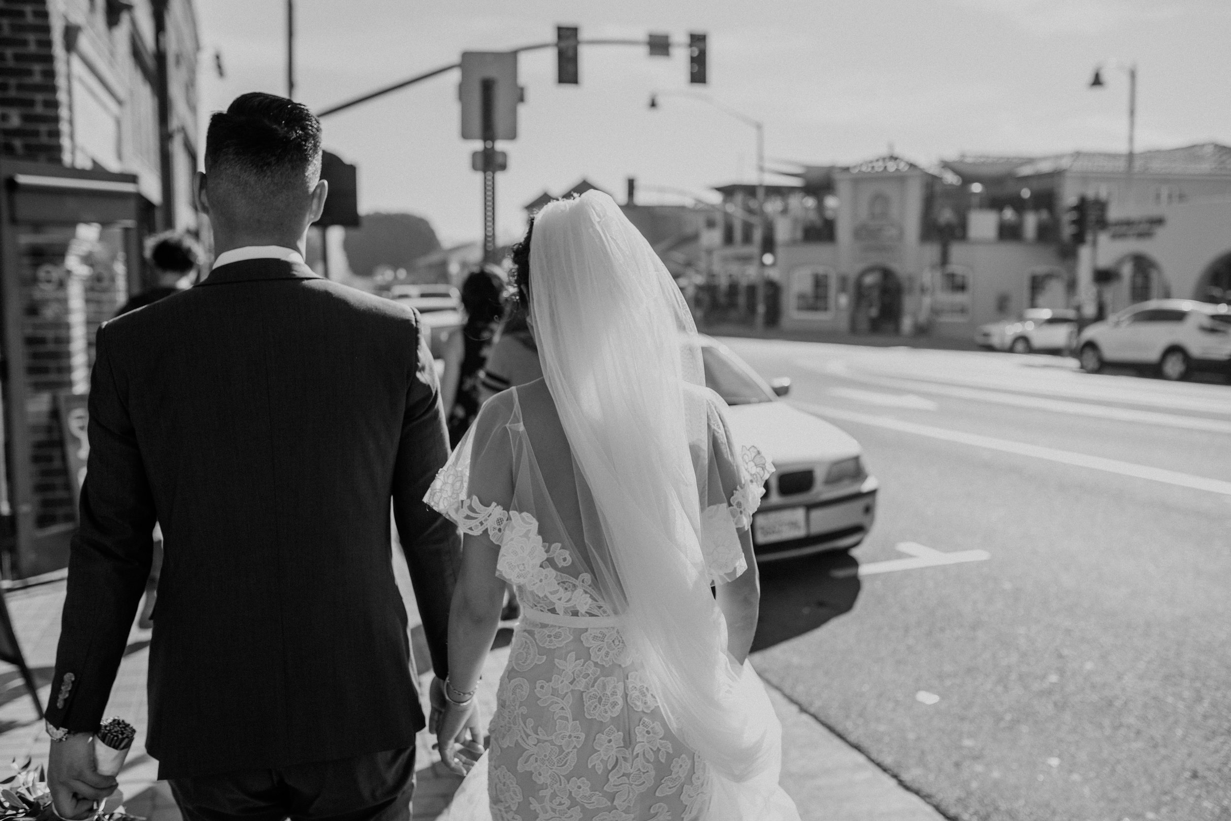Main and Simple Photography_2017_Weddings_SanJuanCapistrano_J+B-510.jpg