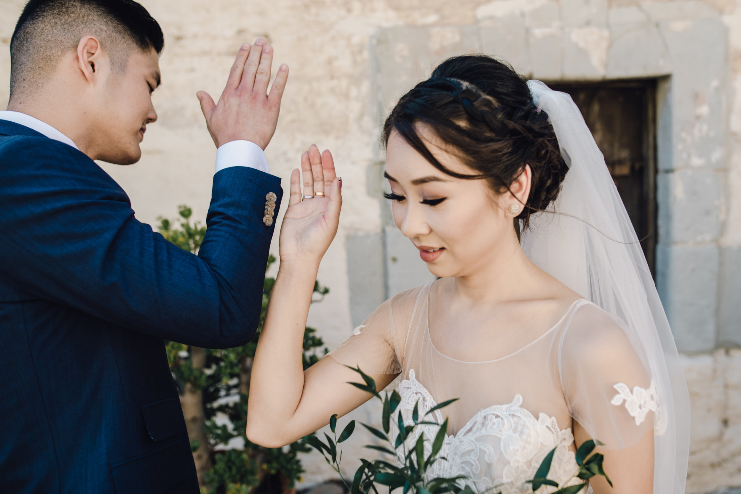 Main and Simple Photography_2017_Weddings_SanJuanCapistrano_J+B-465.jpg