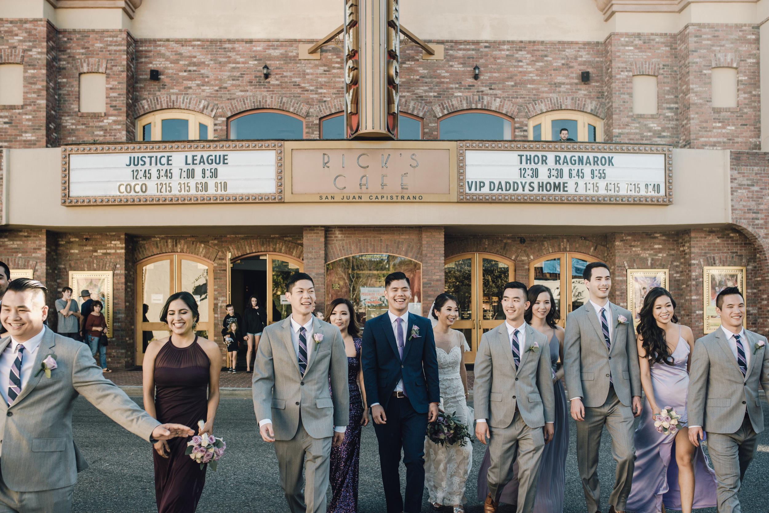 Main and Simple Photography_2017_Weddings_SanJuanCapistrano_J+B-548.jpg