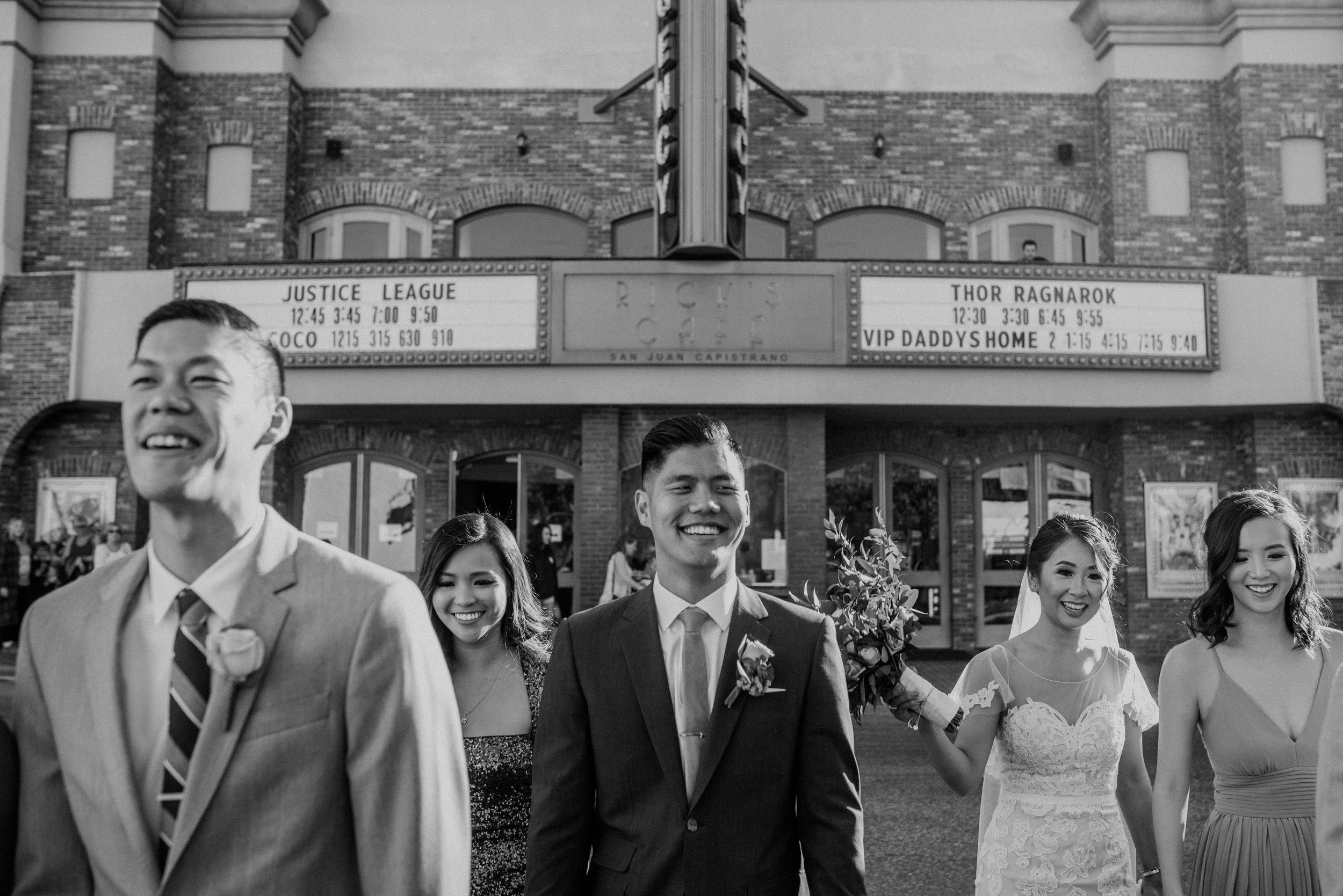 Main and Simple Photography_2017_Weddings_SanJuanCapistrano_J+B-552.jpg