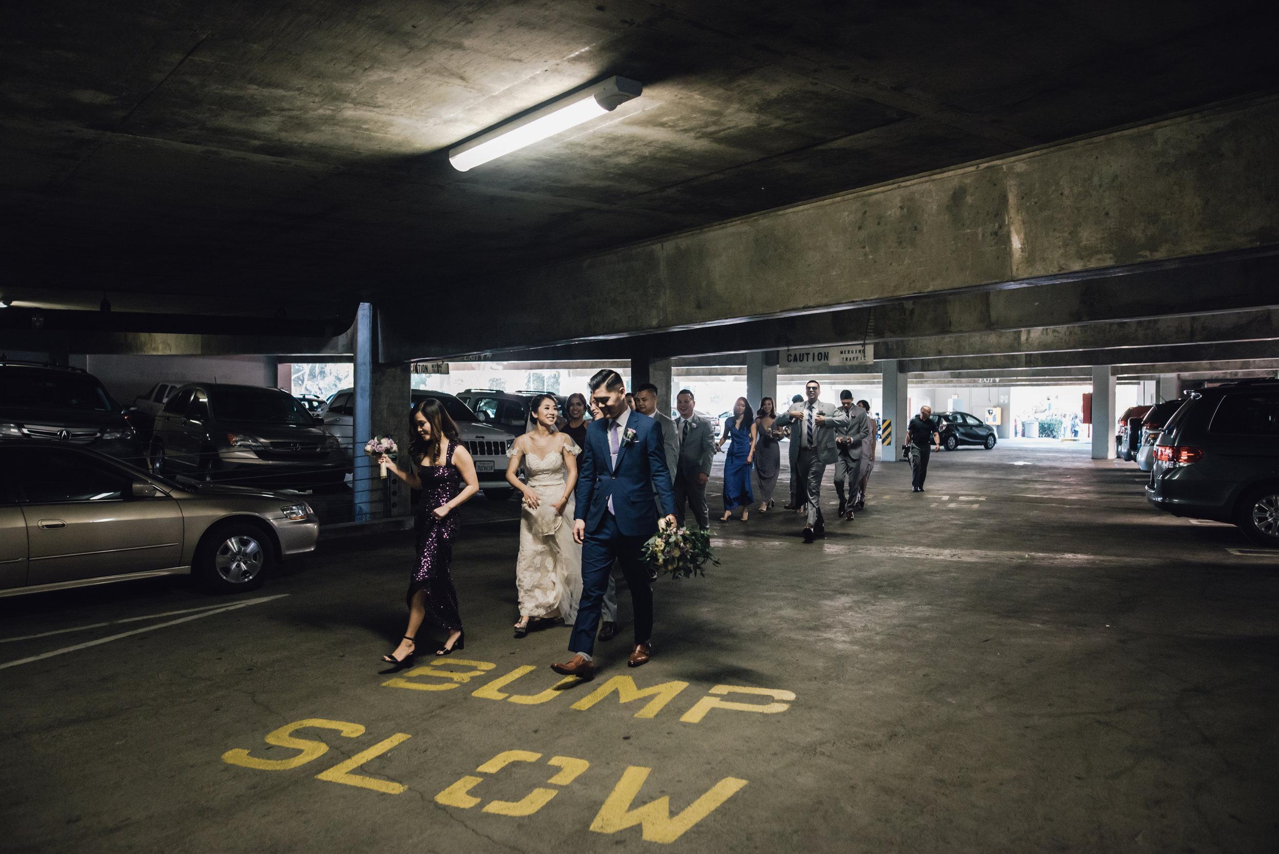 Main and Simple Photography_2017_Weddings_SanJuanCapistrano_J+B-554.jpg