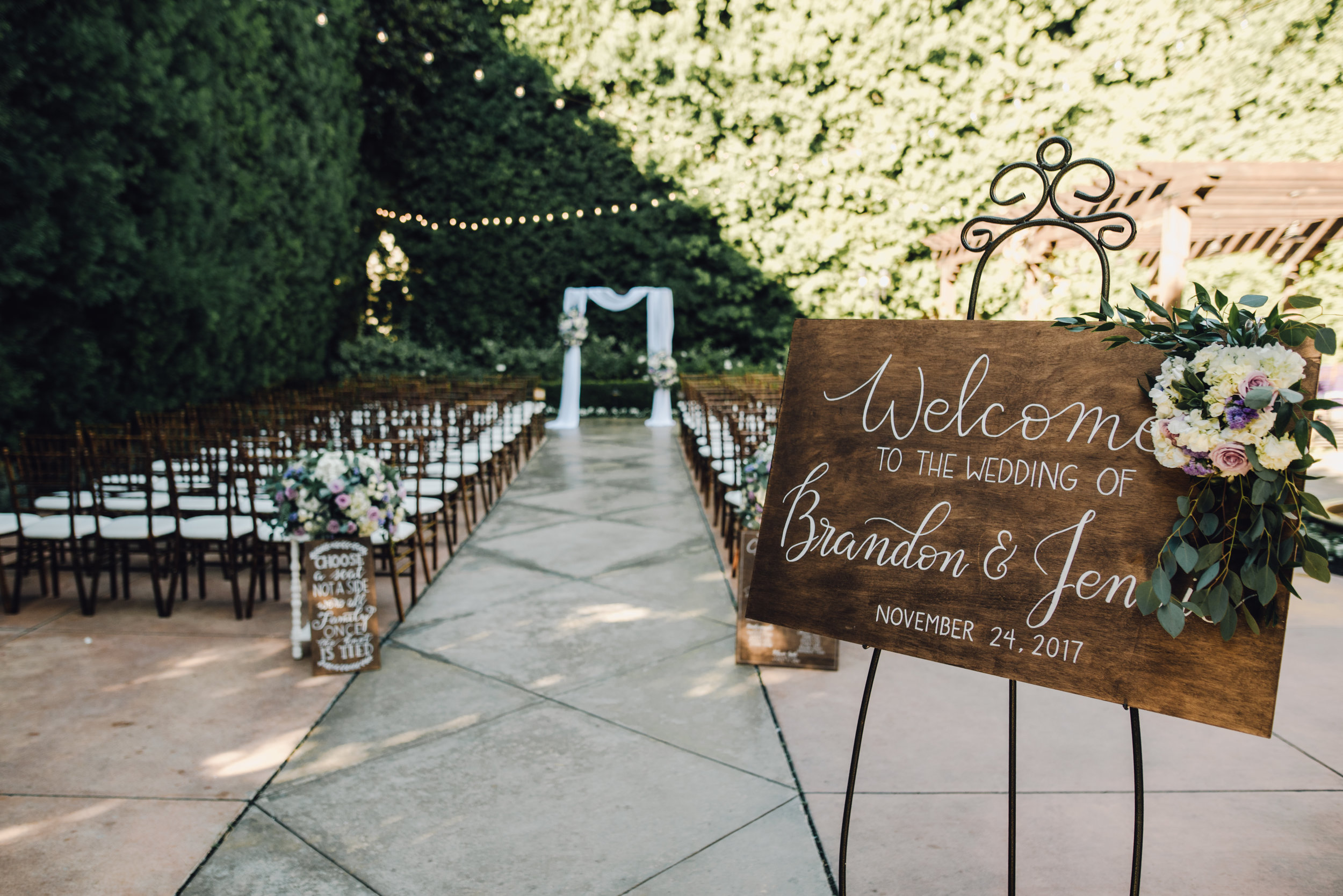 Main and Simple Photography_2017_Weddings_SanJuanCapistrano_J+B-1212.jpg