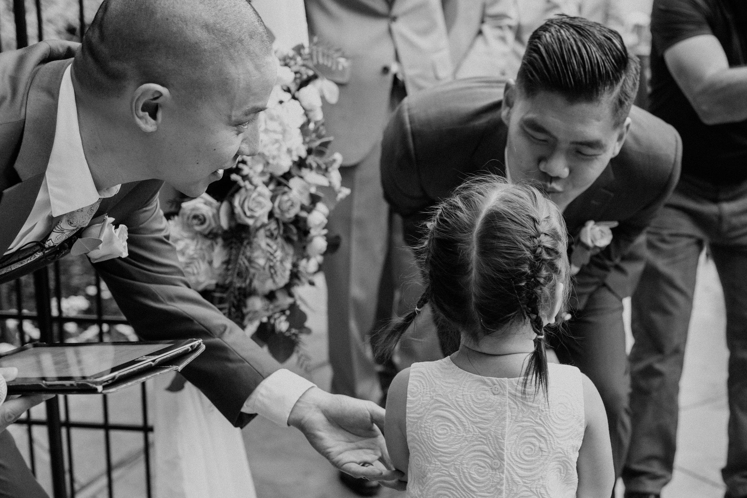Main and Simple Photography_2017_Weddings_SanJuanCapistrano_J+B-1331.jpg