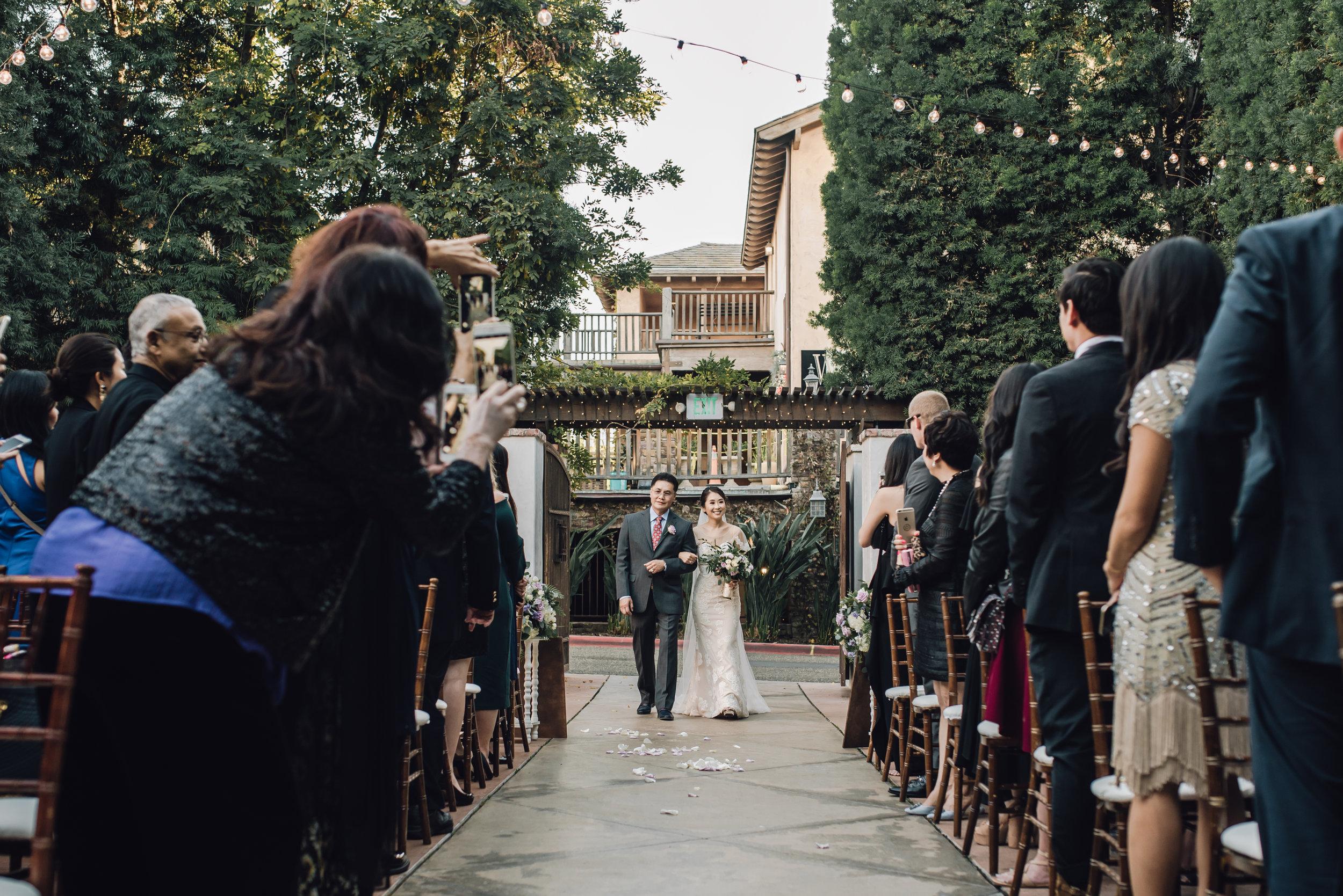 Main and Simple Photography_2017_Weddings_SanJuanCapistrano_J+B-1348.jpg