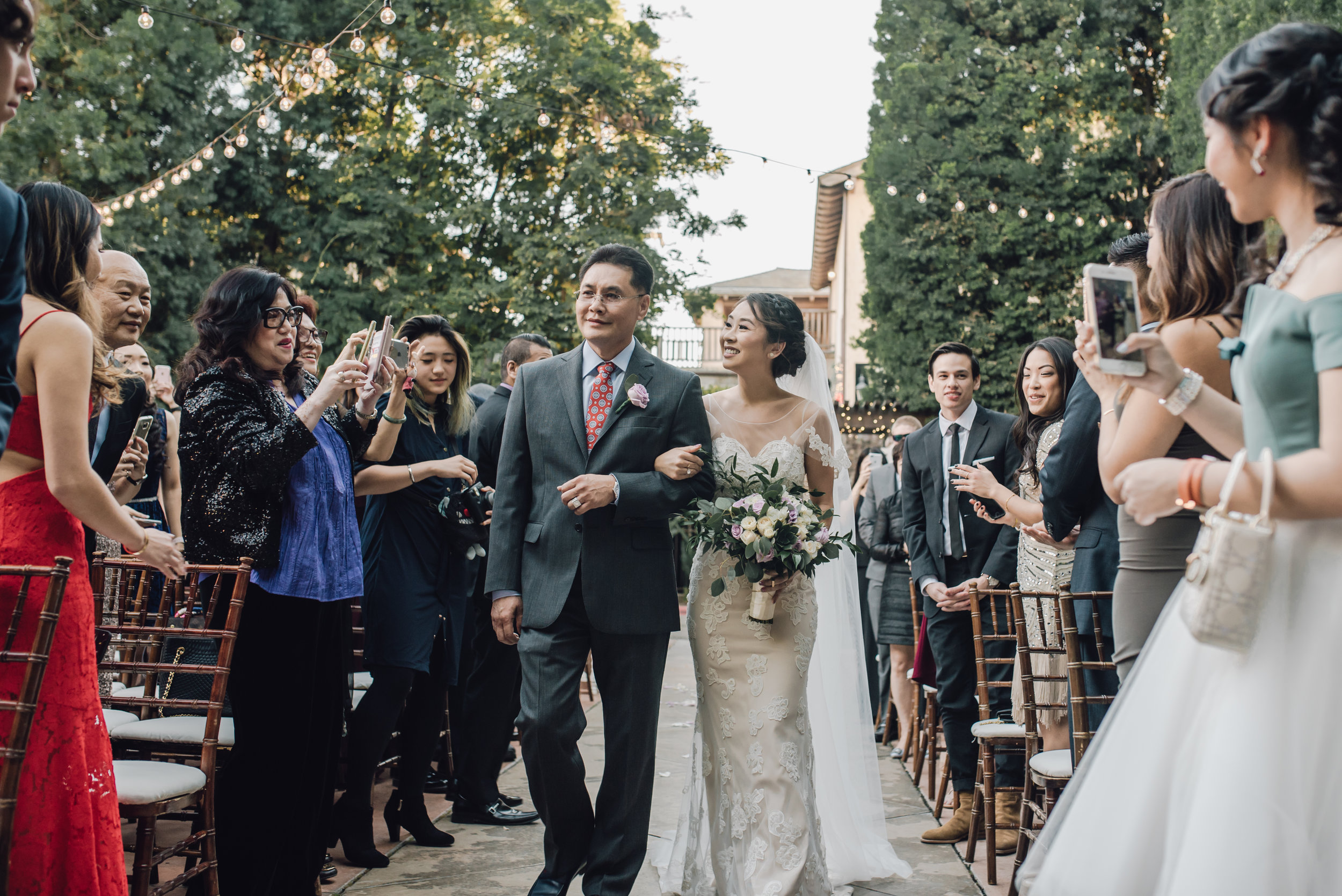 Main and Simple Photography_2017_Weddings_SanJuanCapistrano_J+B-1357.jpg