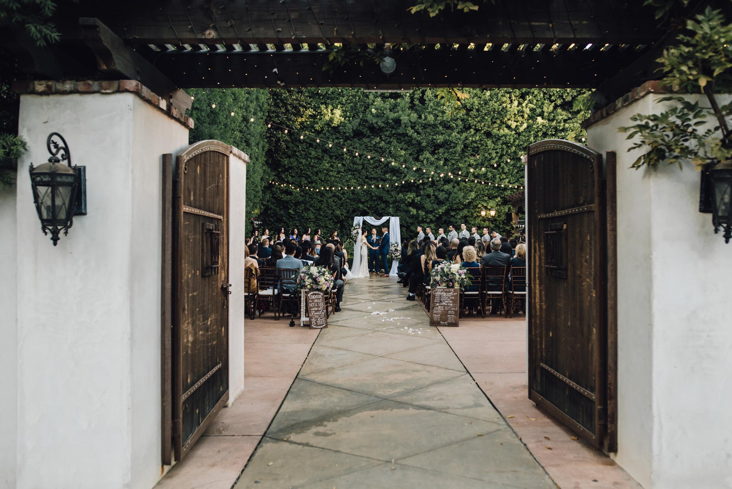 Main and Simple Photography_2017_Weddings_SanJuanCapistrano_J+B-1380.jpg