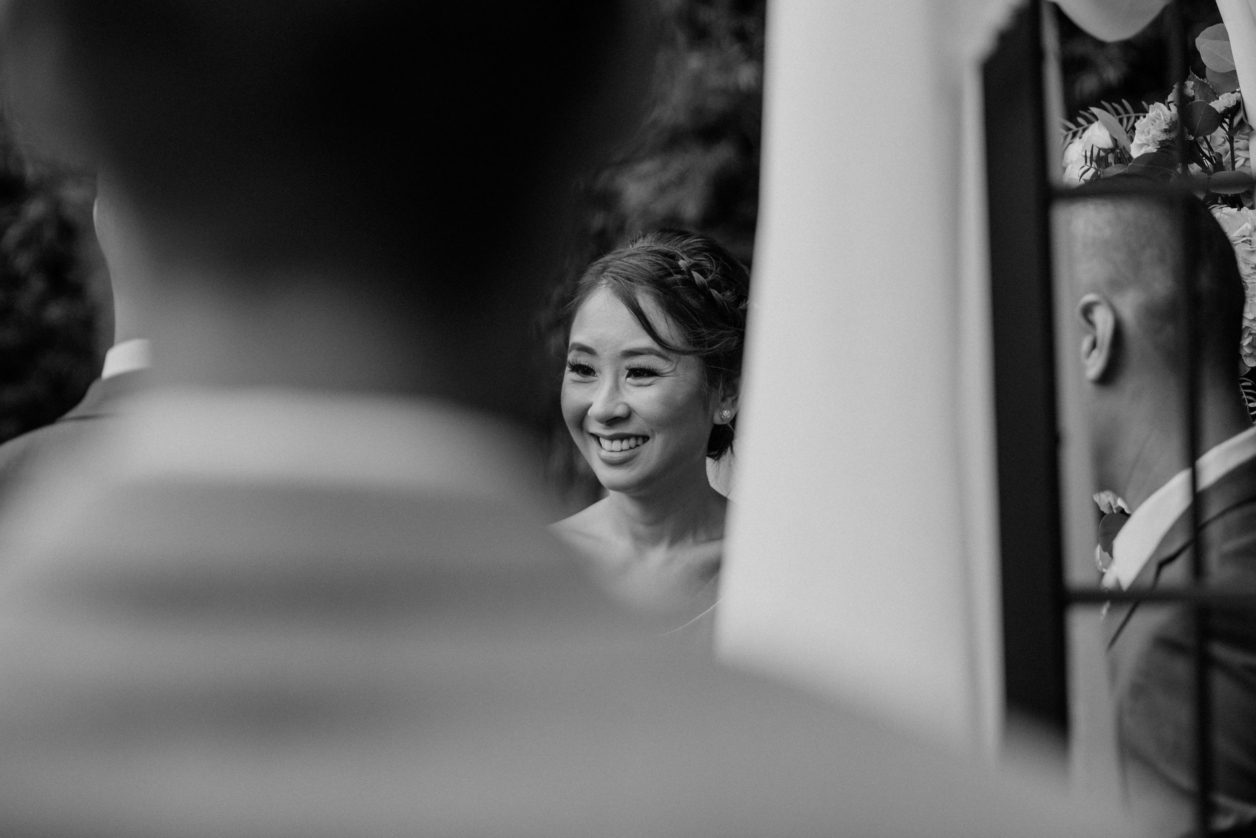 Main and Simple Photography_2017_Weddings_SanJuanCapistrano_J+B-1408.jpg