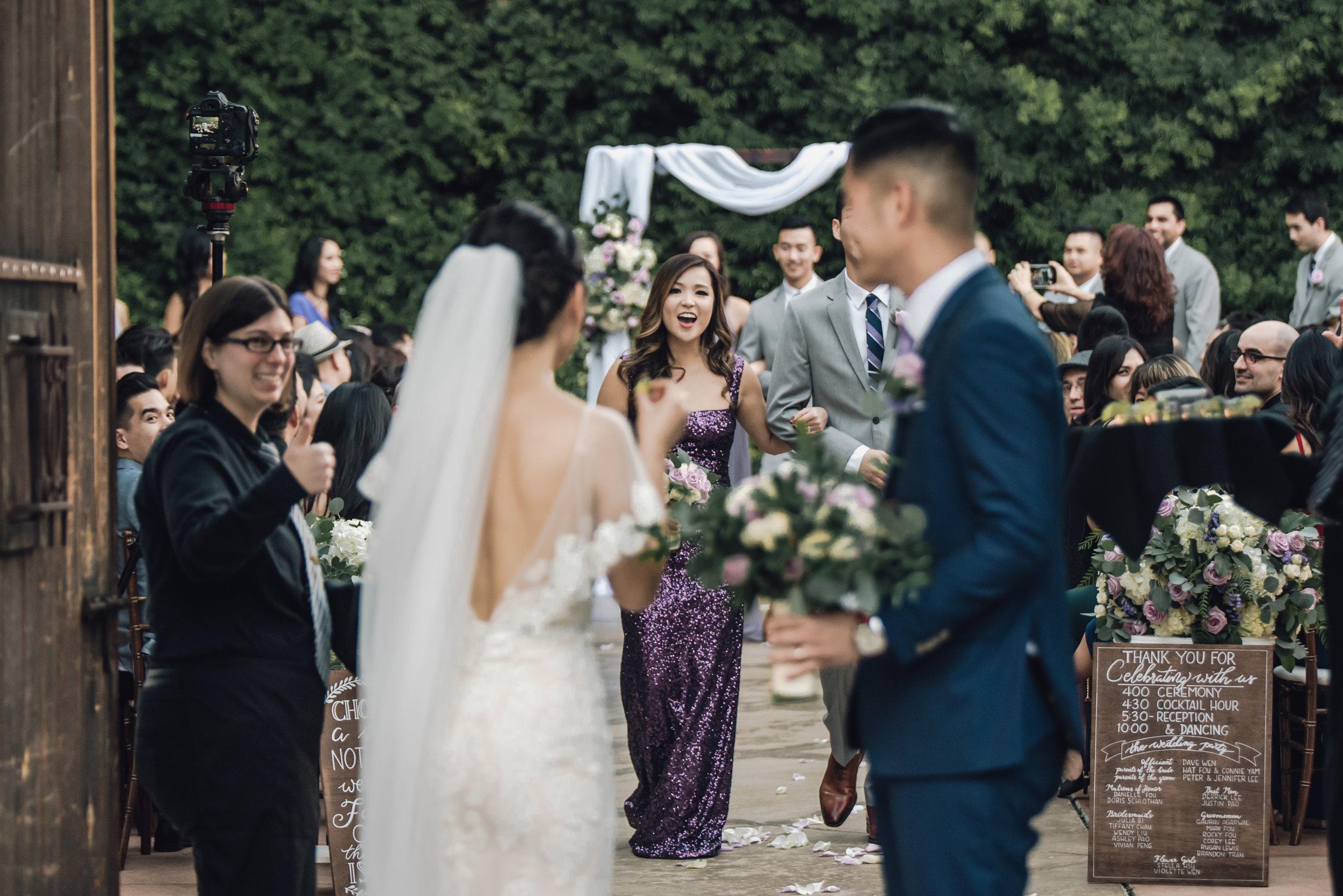 Main and Simple Photography_2017_Weddings_SanJuanCapistrano_J+B-1492.jpg