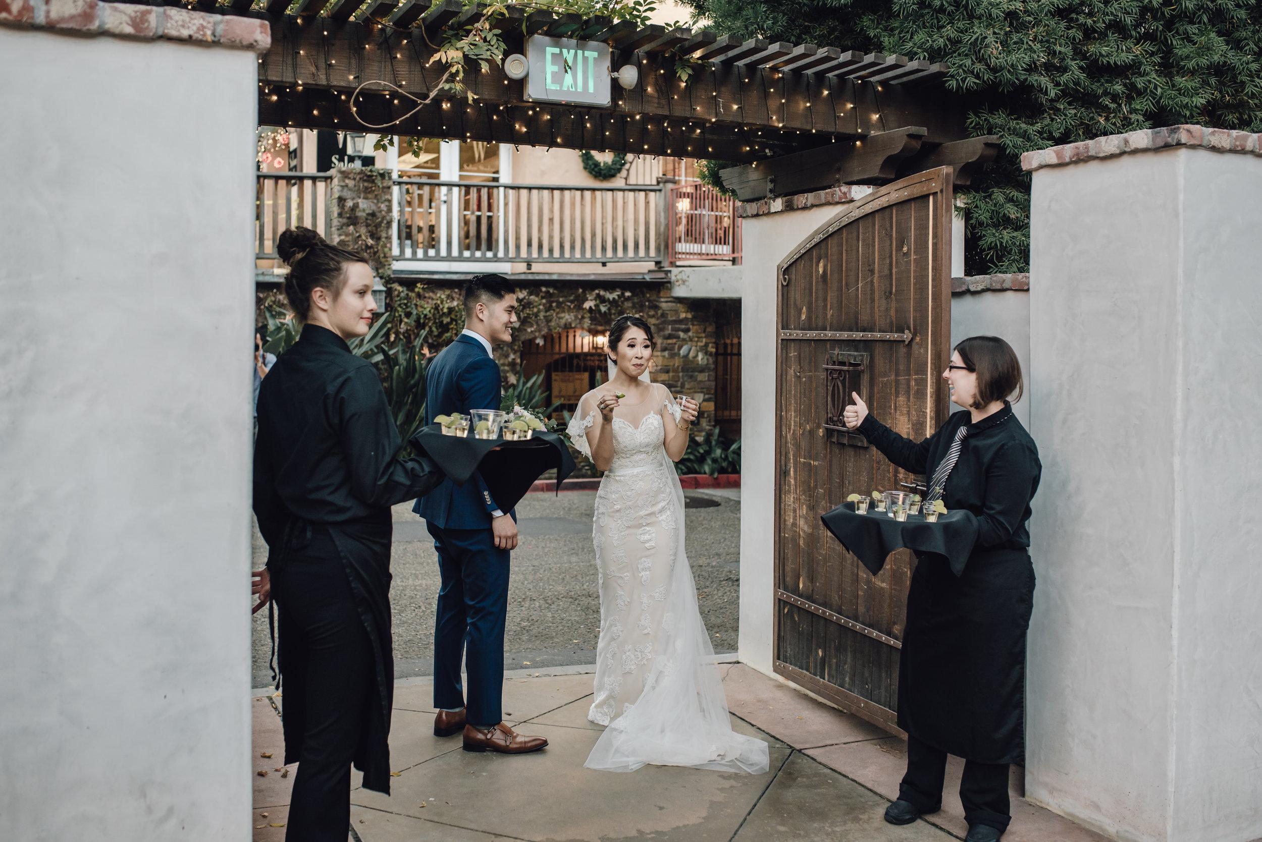 Main and Simple Photography_2017_Weddings_SanJuanCapistrano_J+B-1490.jpg
