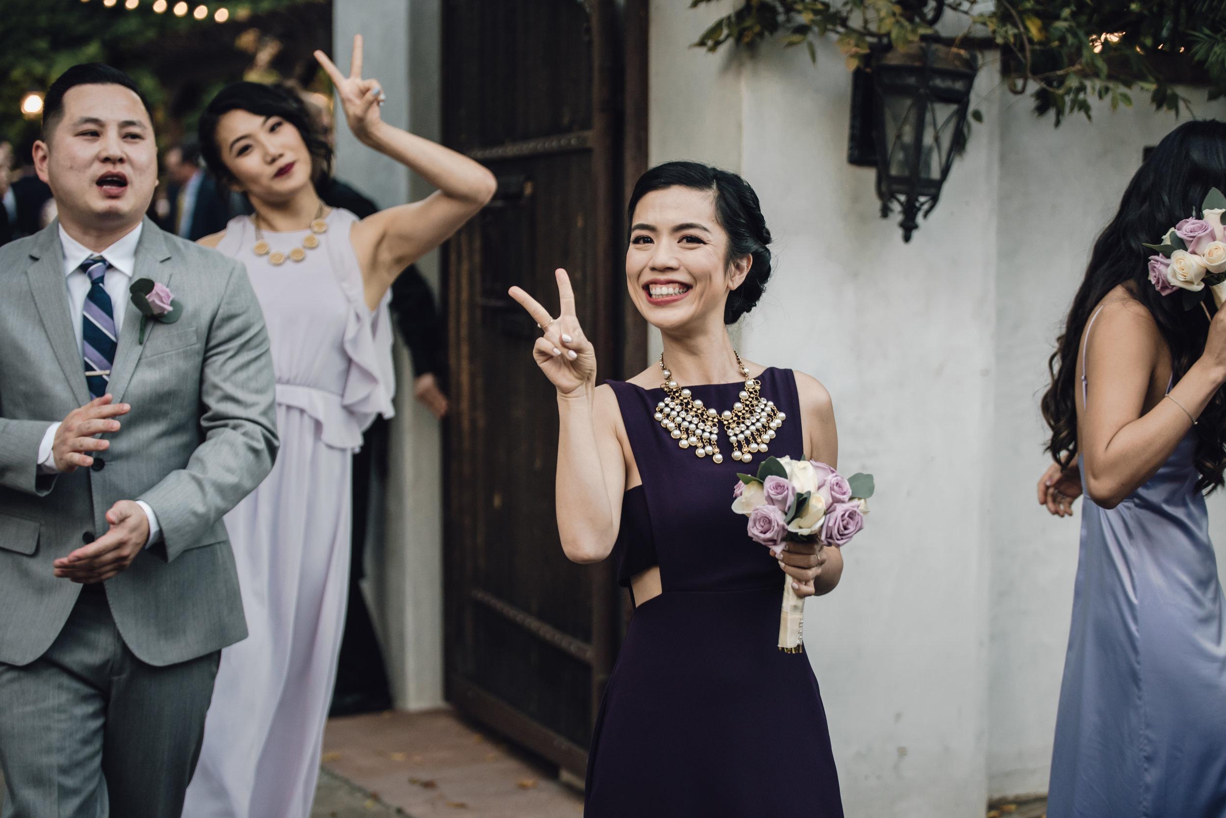Main and Simple Photography_2017_Weddings_SanJuanCapistrano_J+B-1502.jpg