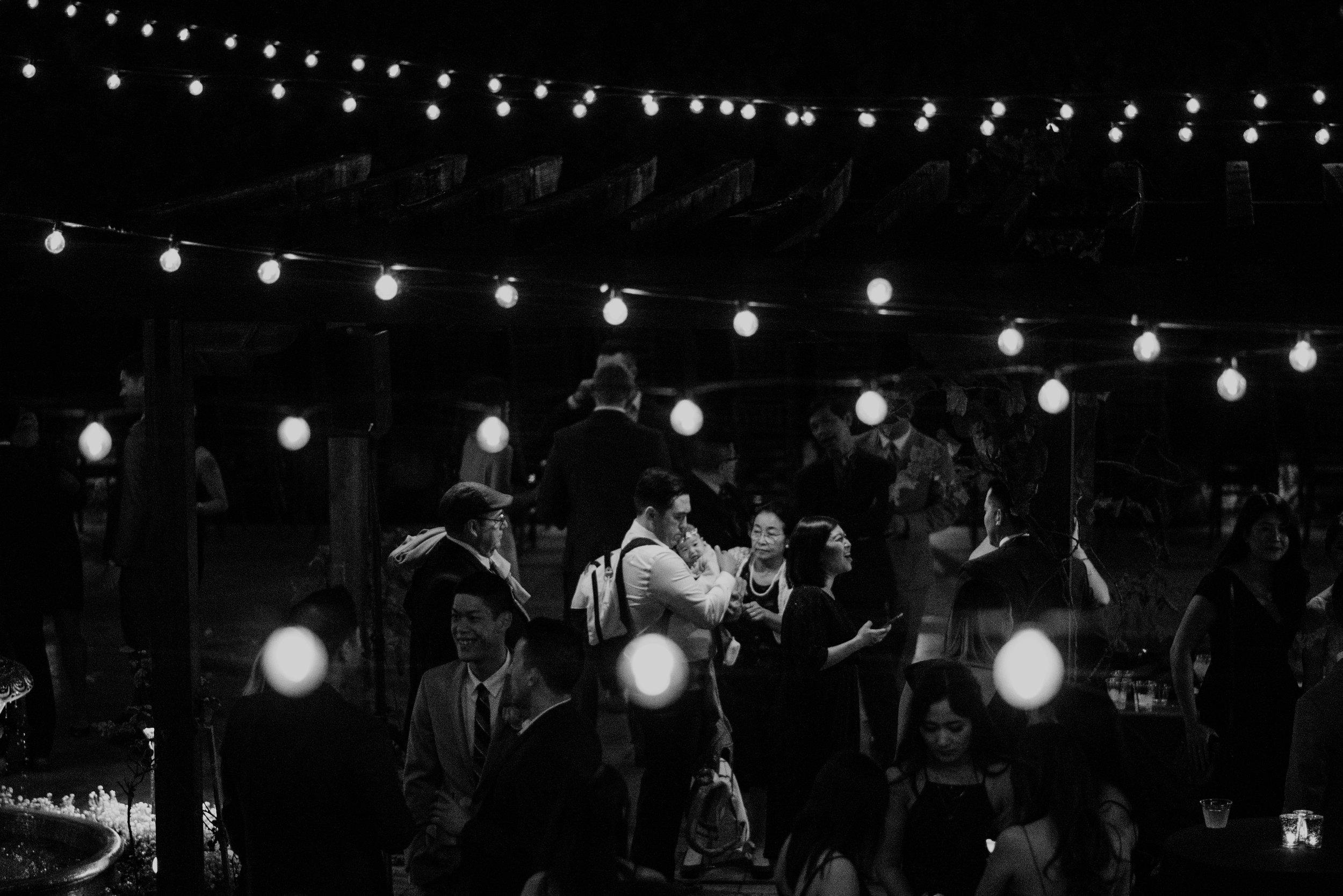 Main and Simple Photography_2017_Weddings_SanJuanCapistrano_J+B-1545.jpg