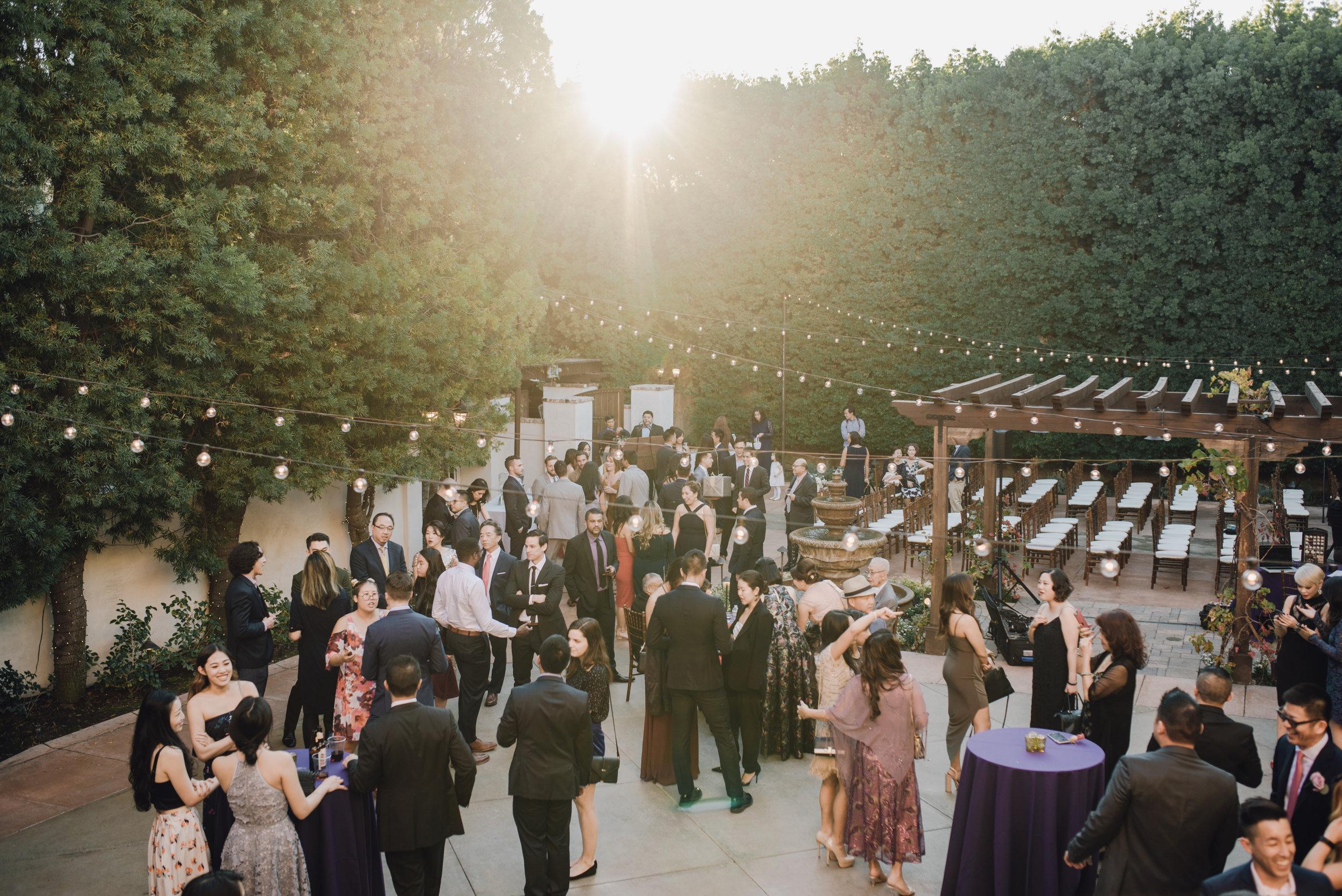 Main and Simple Photography_2017_Weddings_SanJuanCapistrano_J+B-1267.jpg
