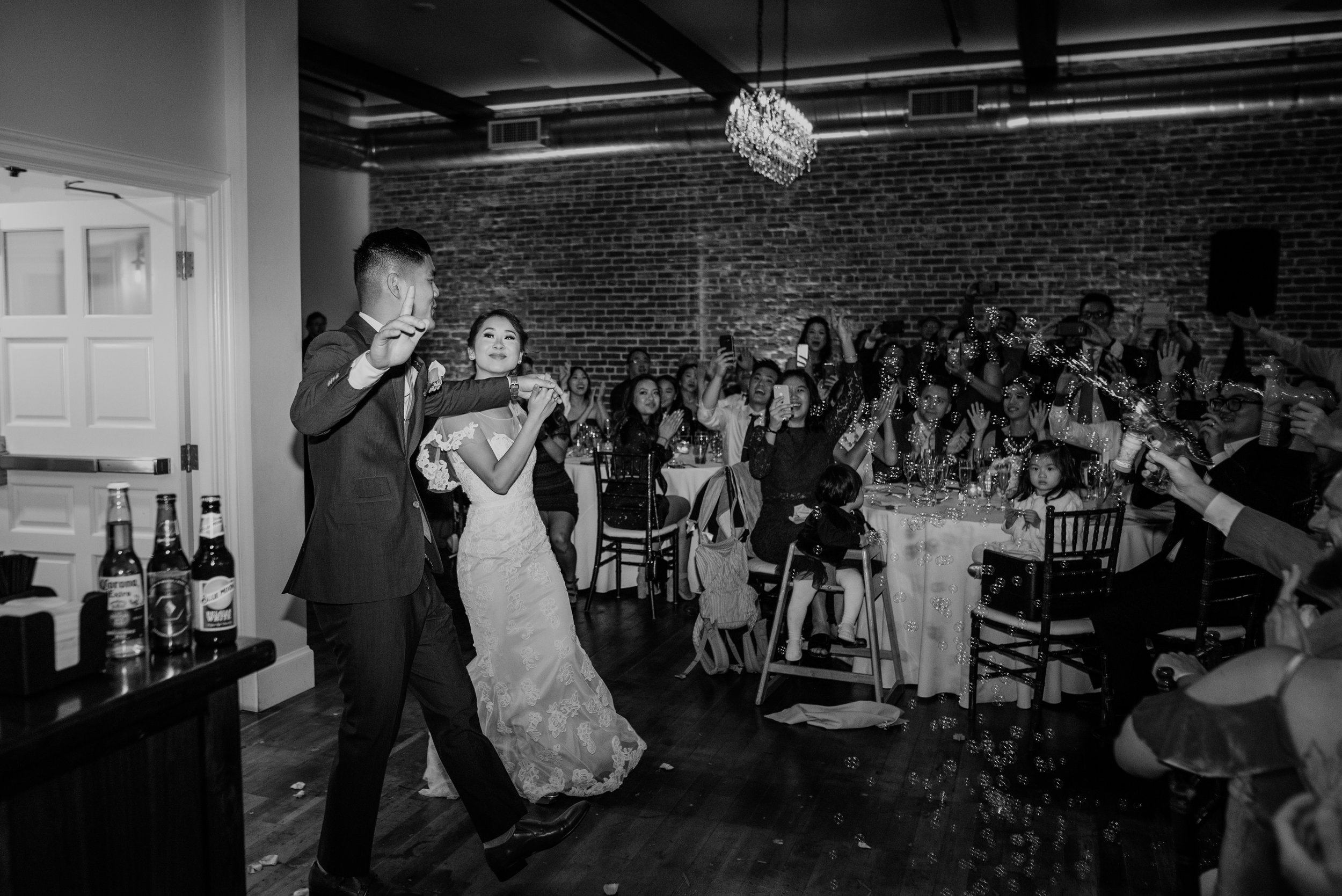 Main and Simple Photography_2017_Weddings_SanJuanCapistrano_J+B-1632.jpg