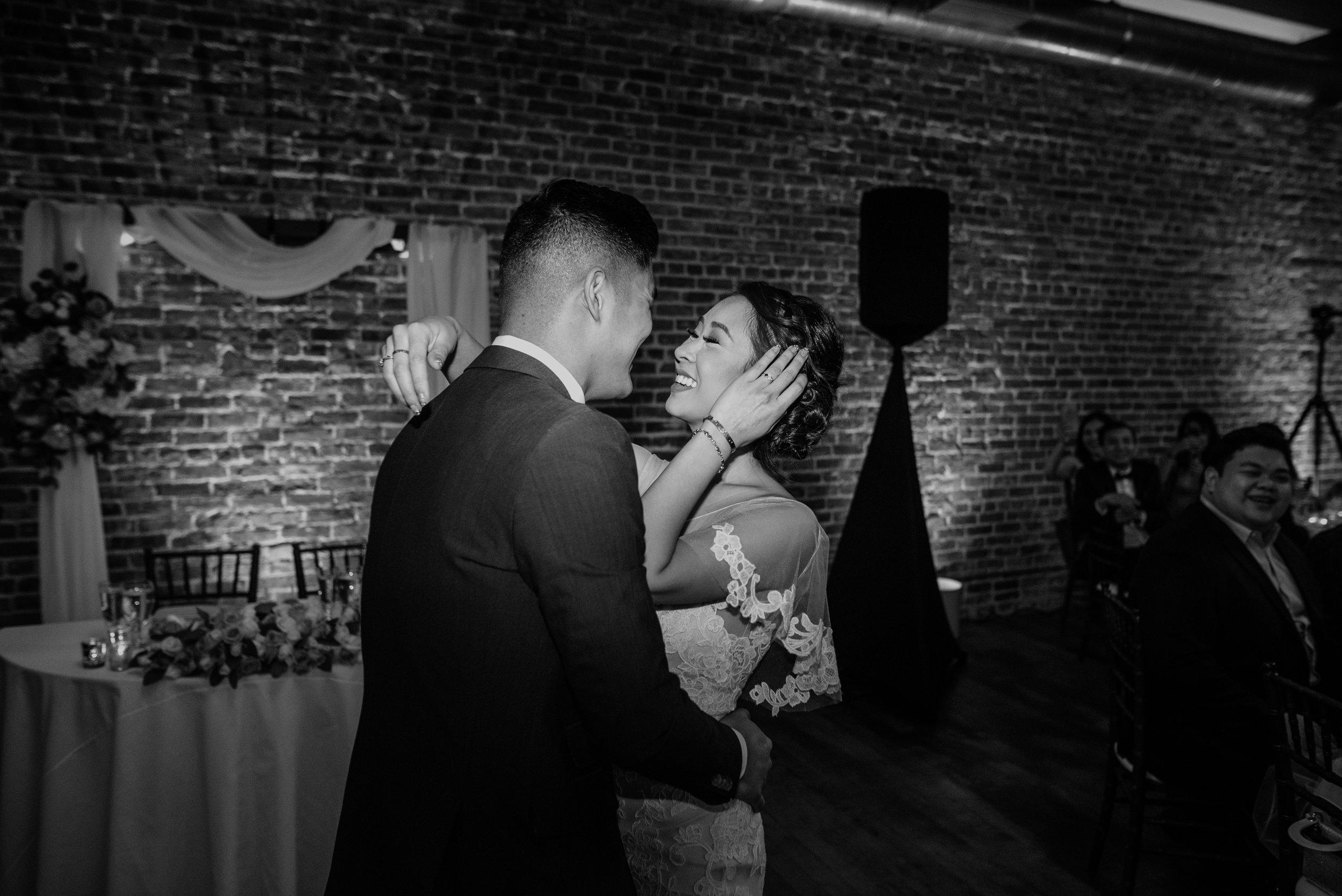Main and Simple Photography_2017_Weddings_SanJuanCapistrano_J+B-1645.jpg