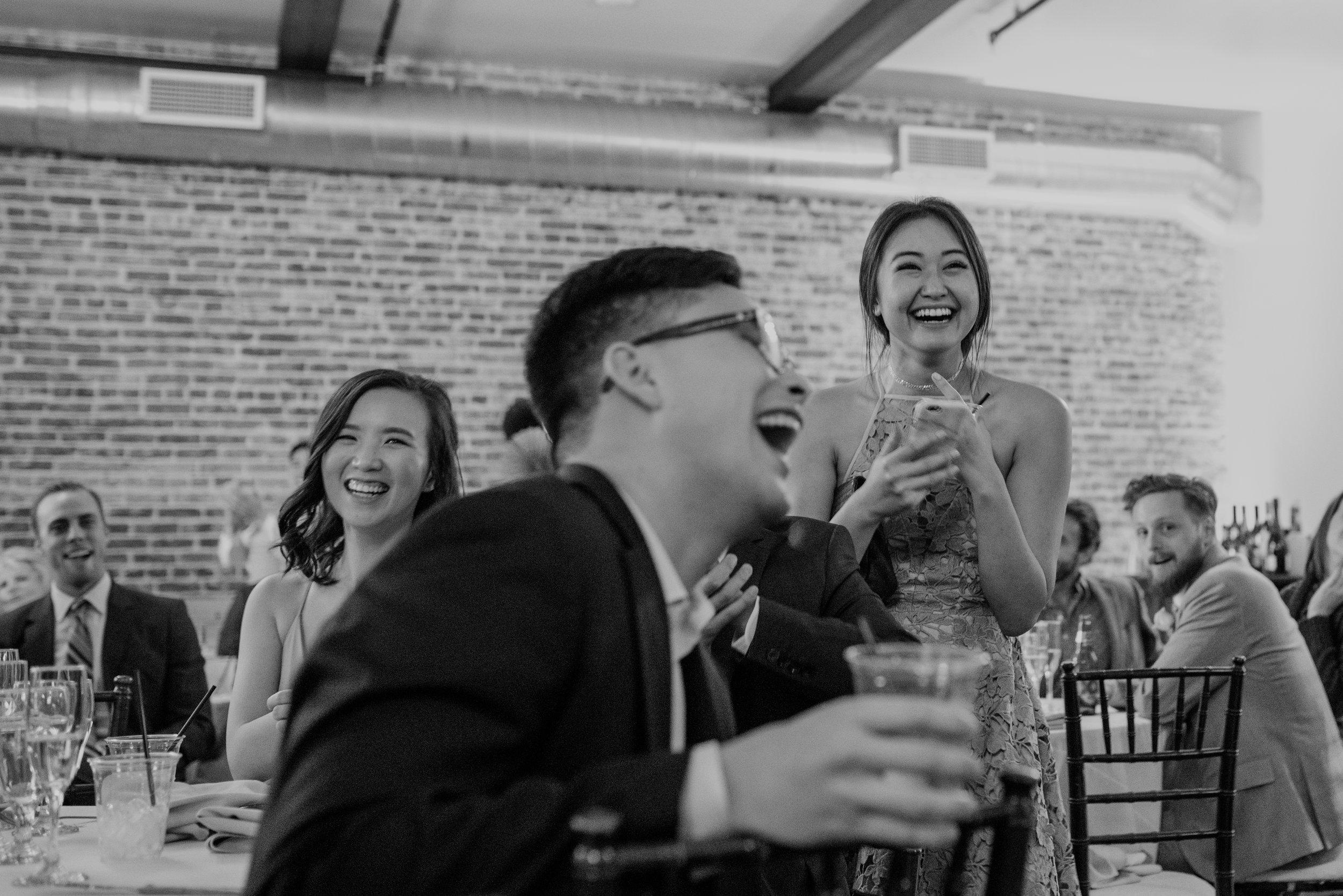 Main and Simple Photography_2017_Weddings_SanJuanCapistrano_J+B-1698.jpg