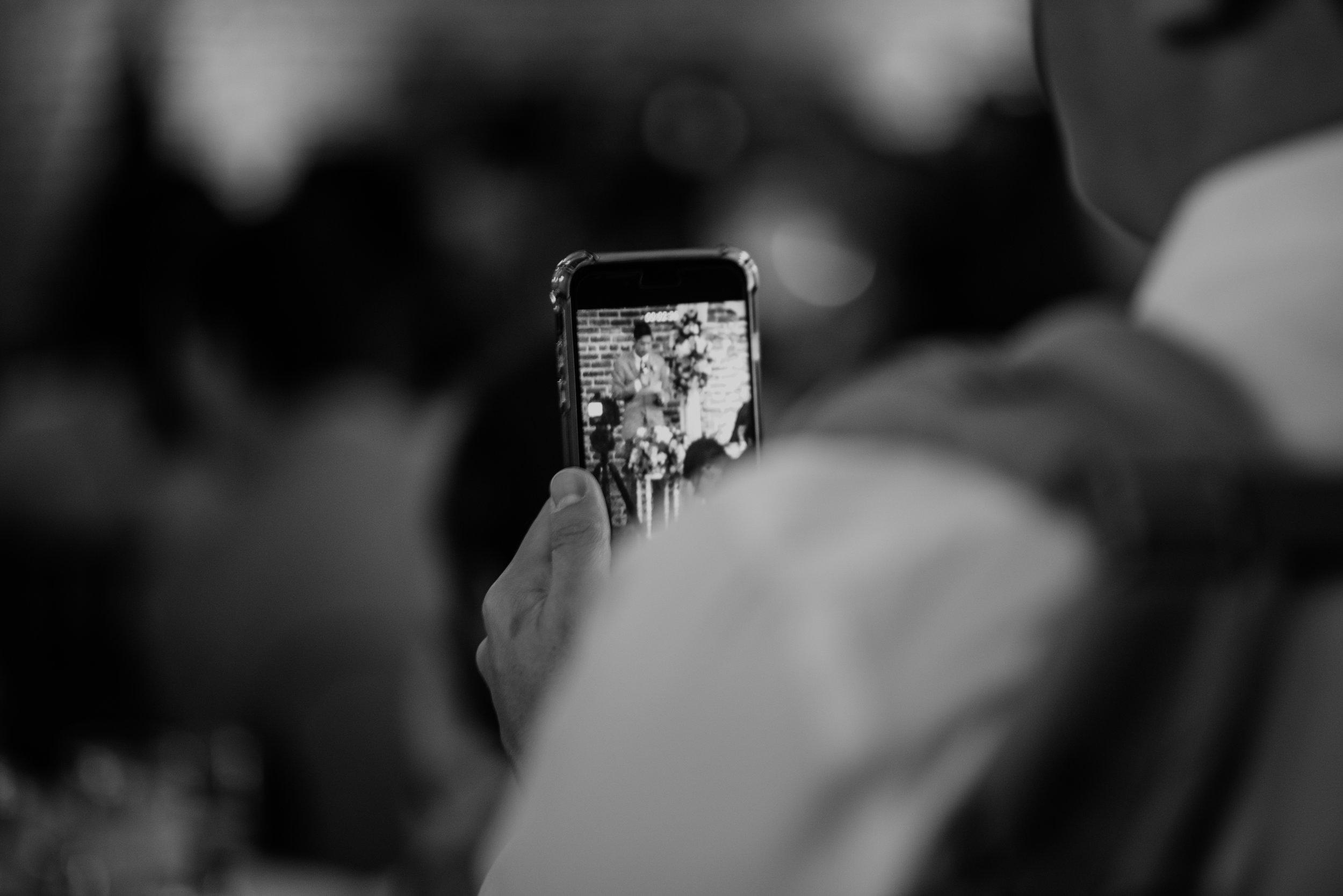 Main and Simple Photography_2017_Weddings_SanJuanCapistrano_J+B-1723.jpg