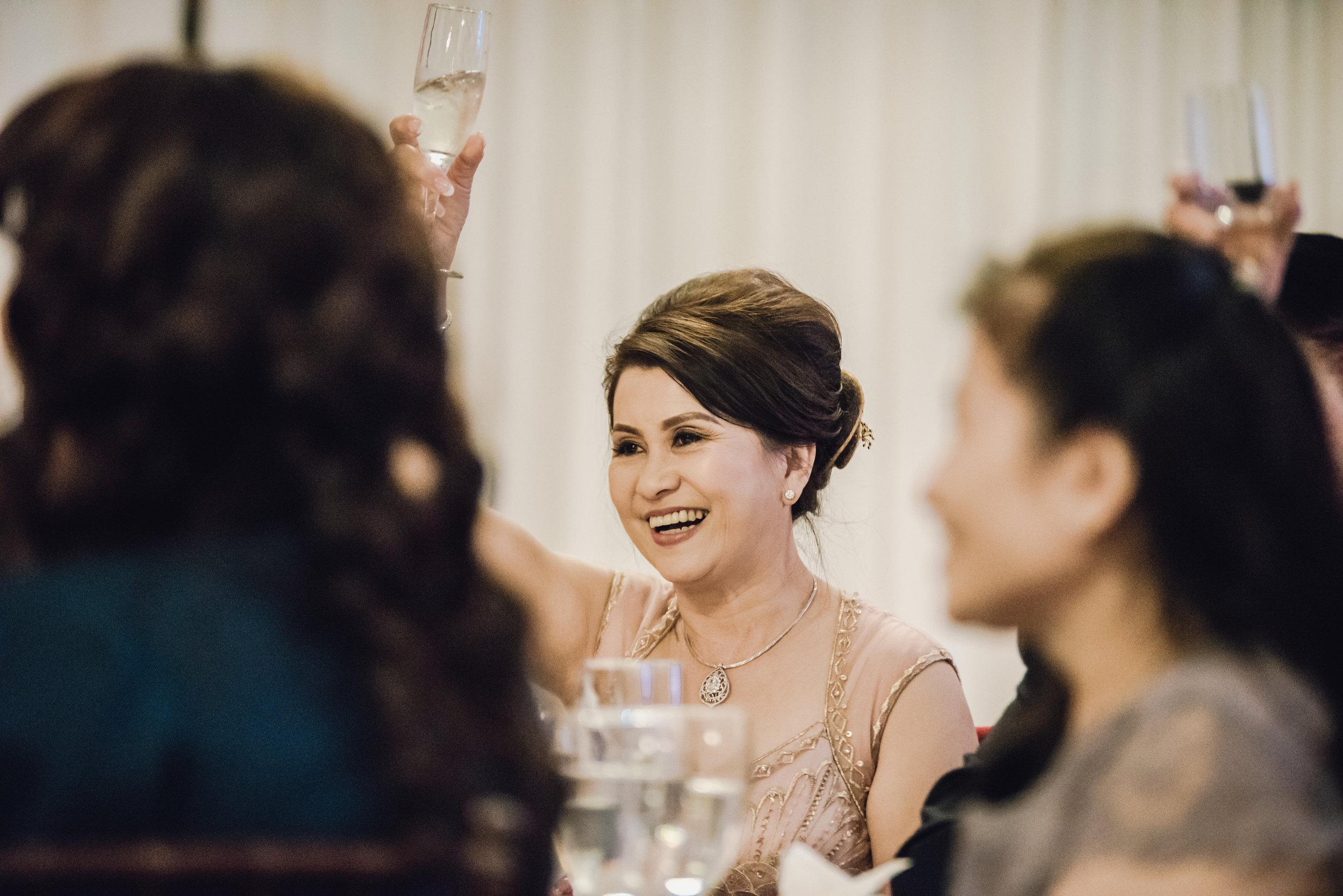 Main and Simple Photography_2017_Weddings_SanJuanCapistrano_J+B-1750.jpg