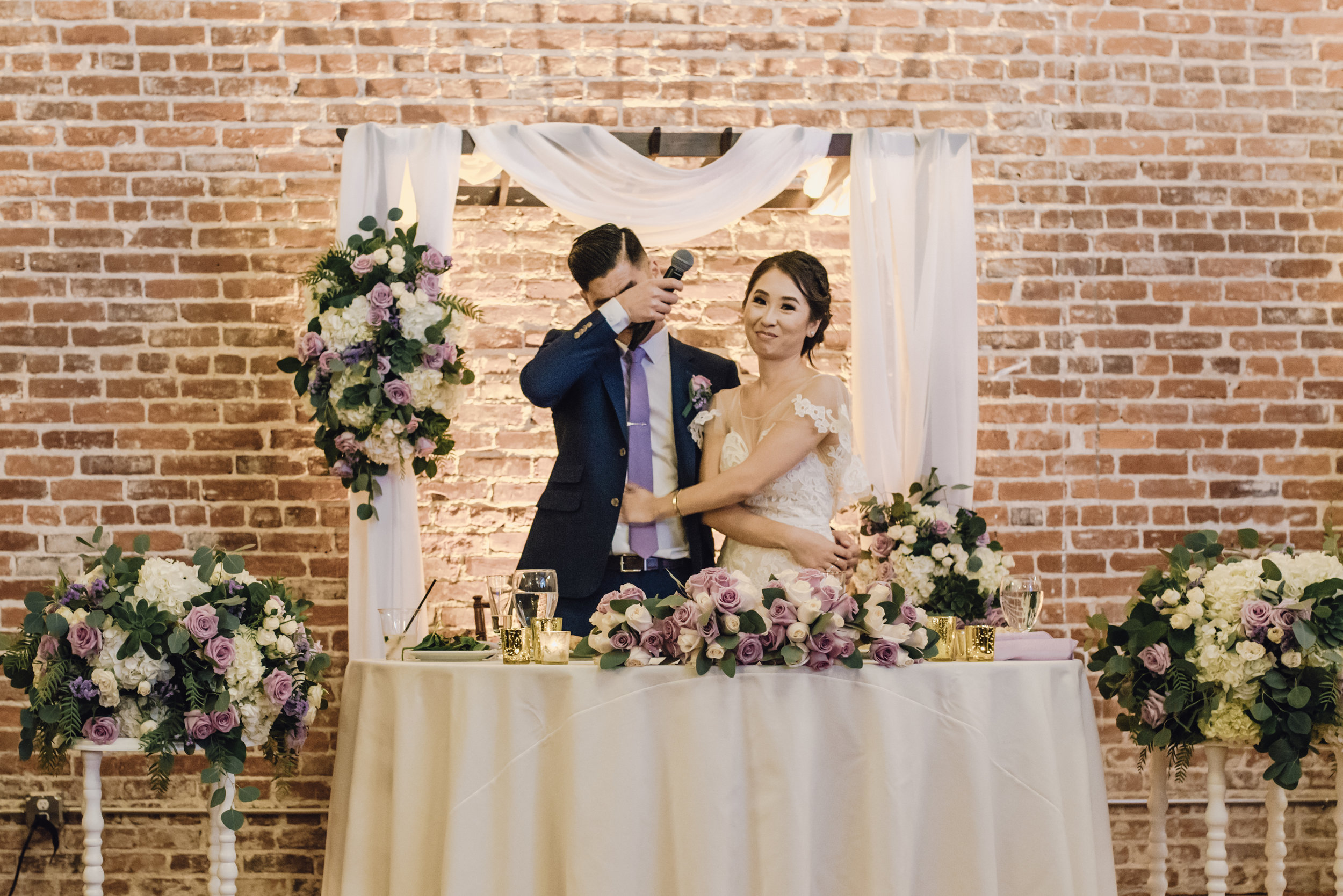 Main and Simple Photography_2017_Weddings_SanJuanCapistrano_J+B-1796.jpg