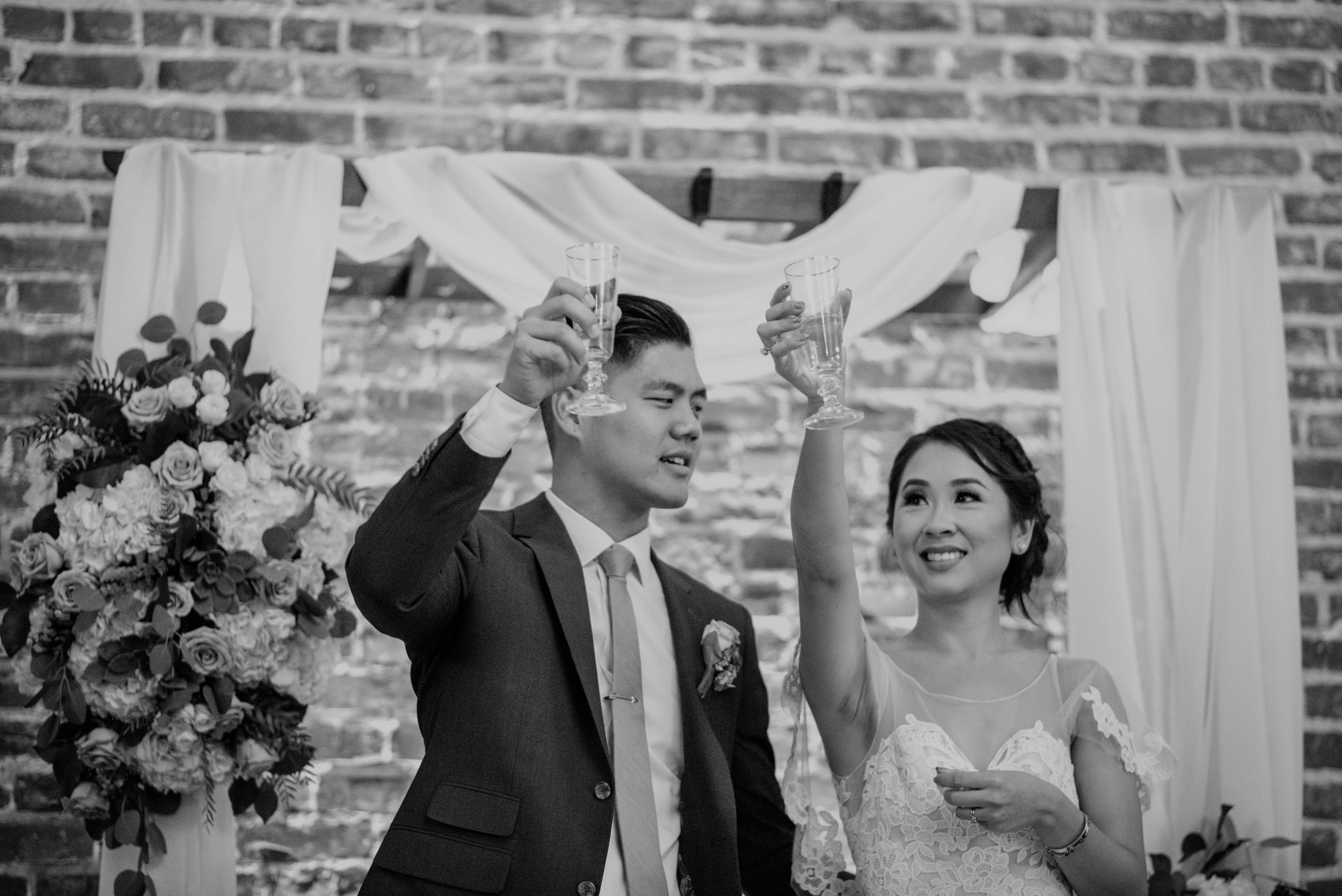 Main and Simple Photography_2017_Weddings_SanJuanCapistrano_J+B-1809.jpg