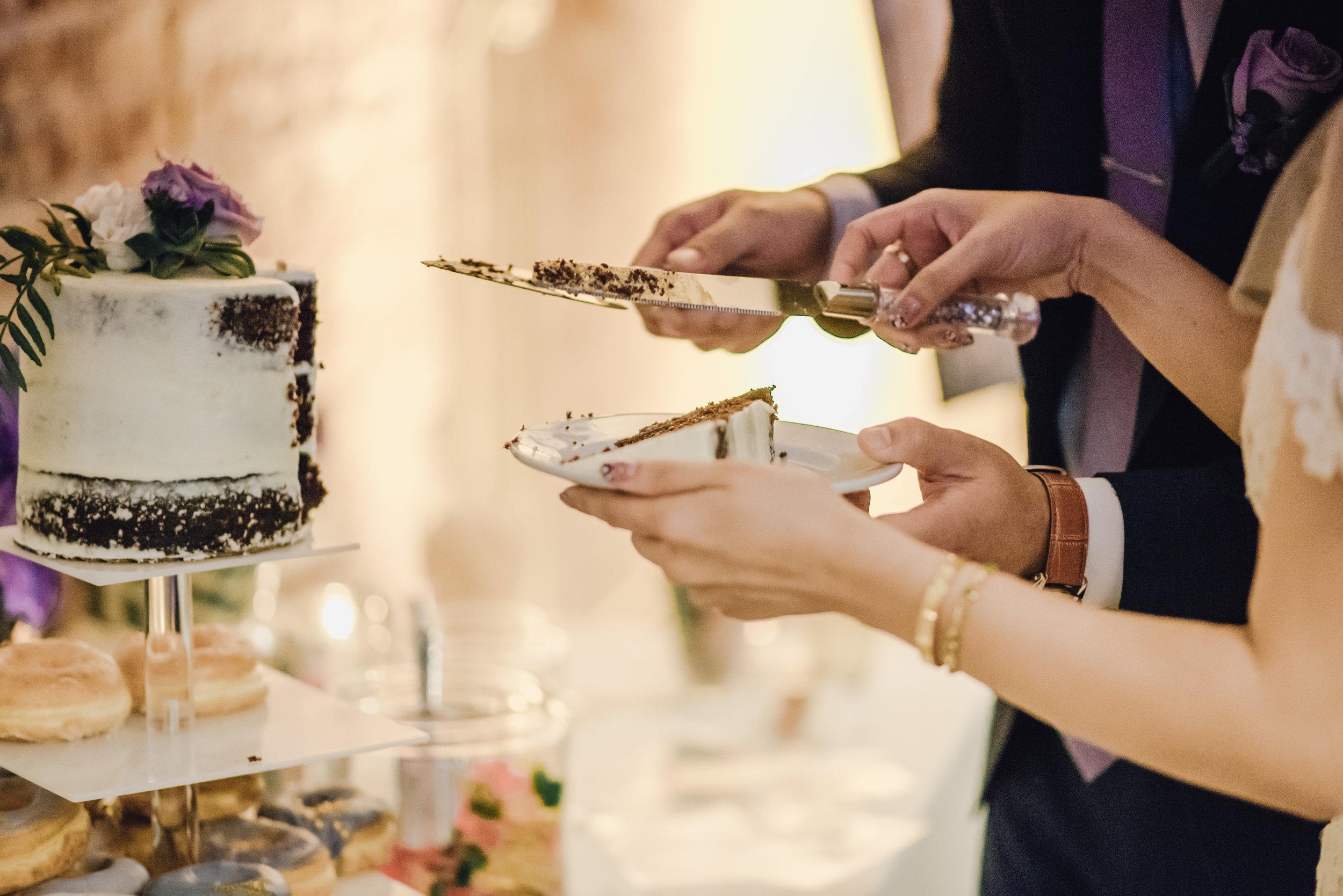 Main and Simple Photography_2017_Weddings_SanJuanCapistrano_J+B-1883.jpg