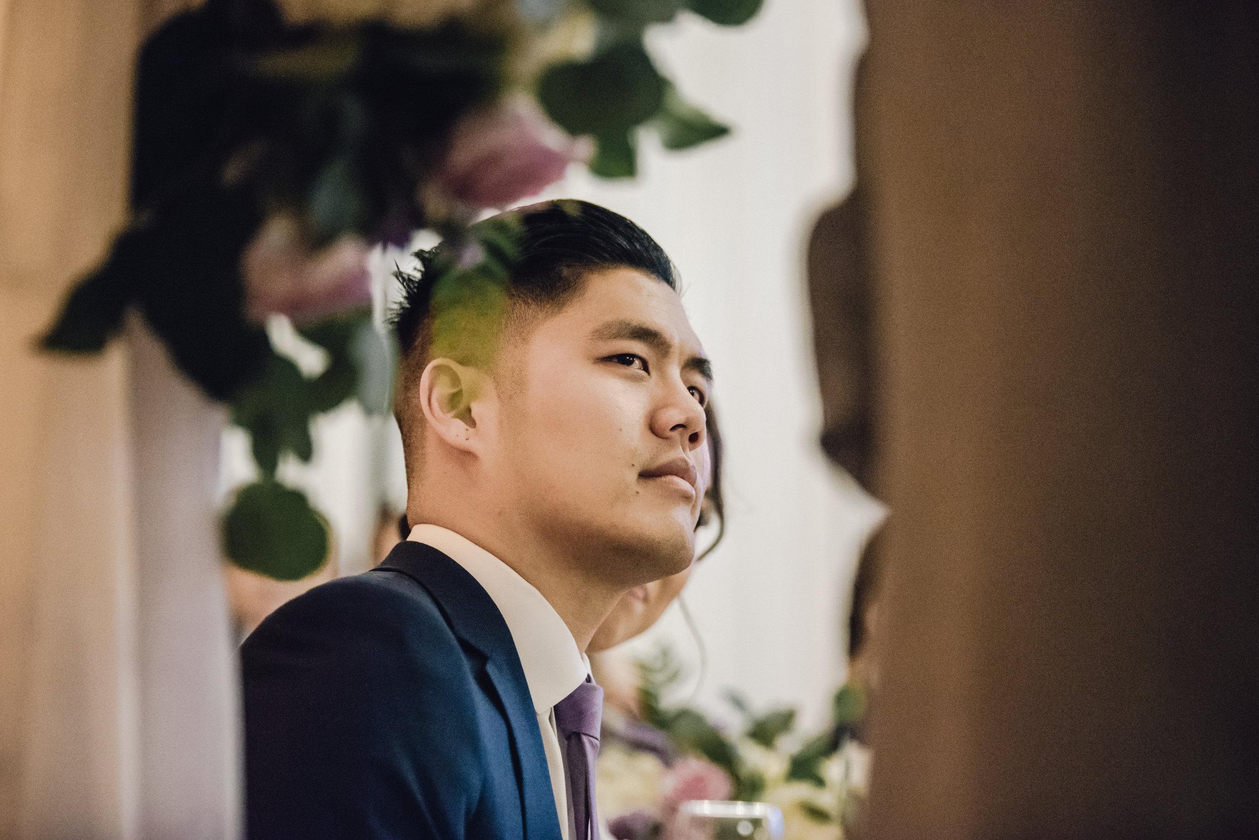 Main and Simple Photography_2017_Weddings_SanJuanCapistrano_J+B-1727.jpg