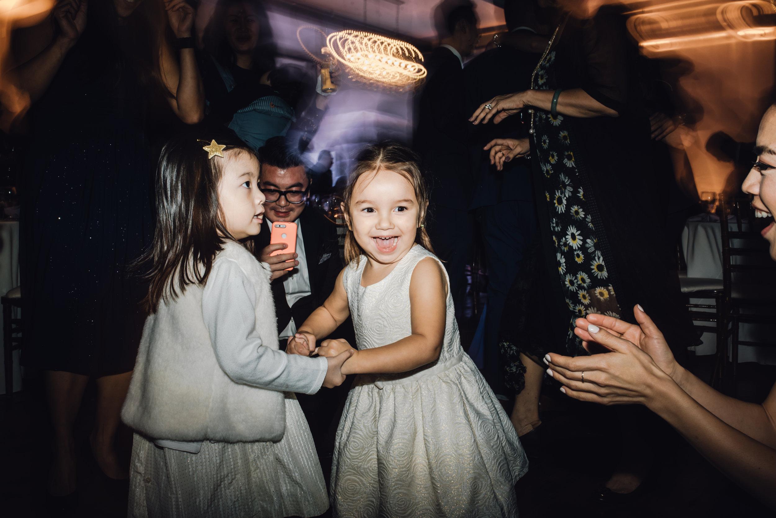 Main and Simple Photography_2017_Weddings_SanJuanCapistrano_J+B-2014.jpg