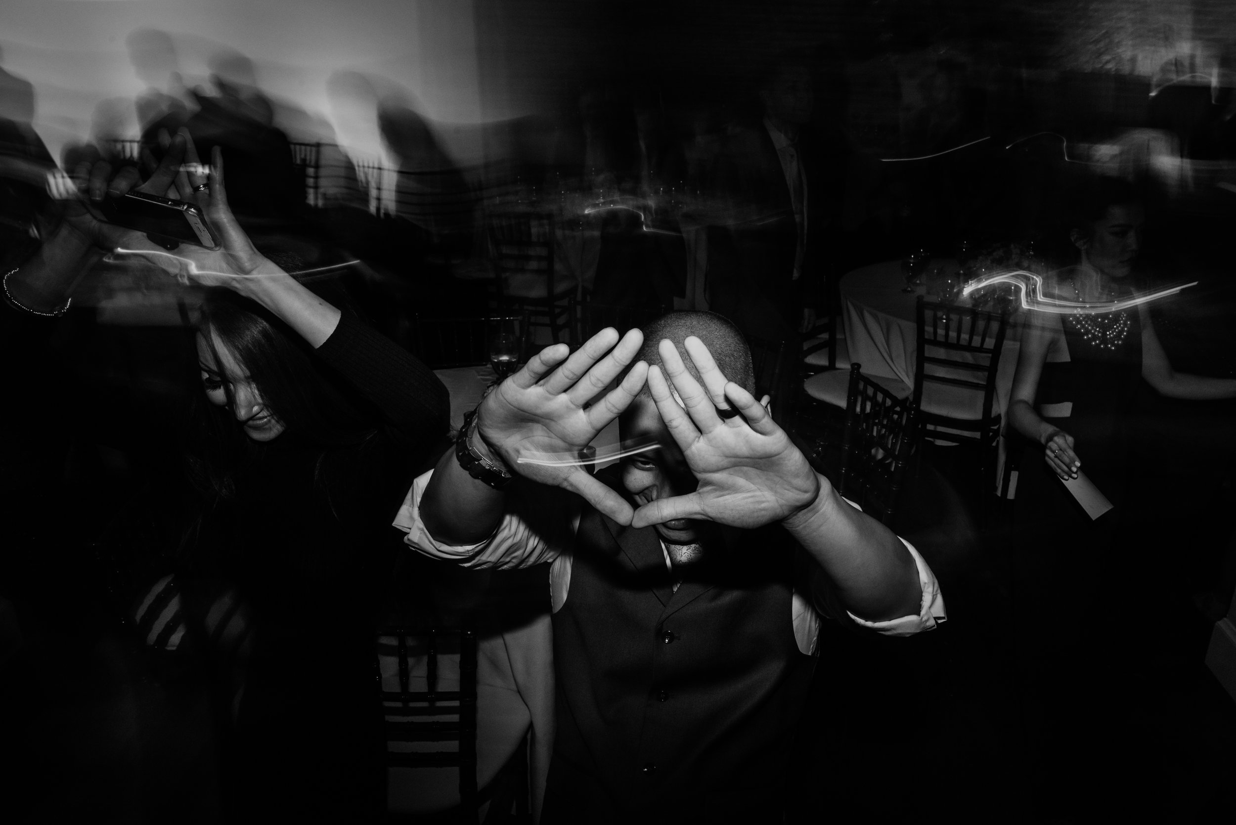 Main and Simple Photography_2017_Weddings_SanJuanCapistrano_J+B-2056.jpg