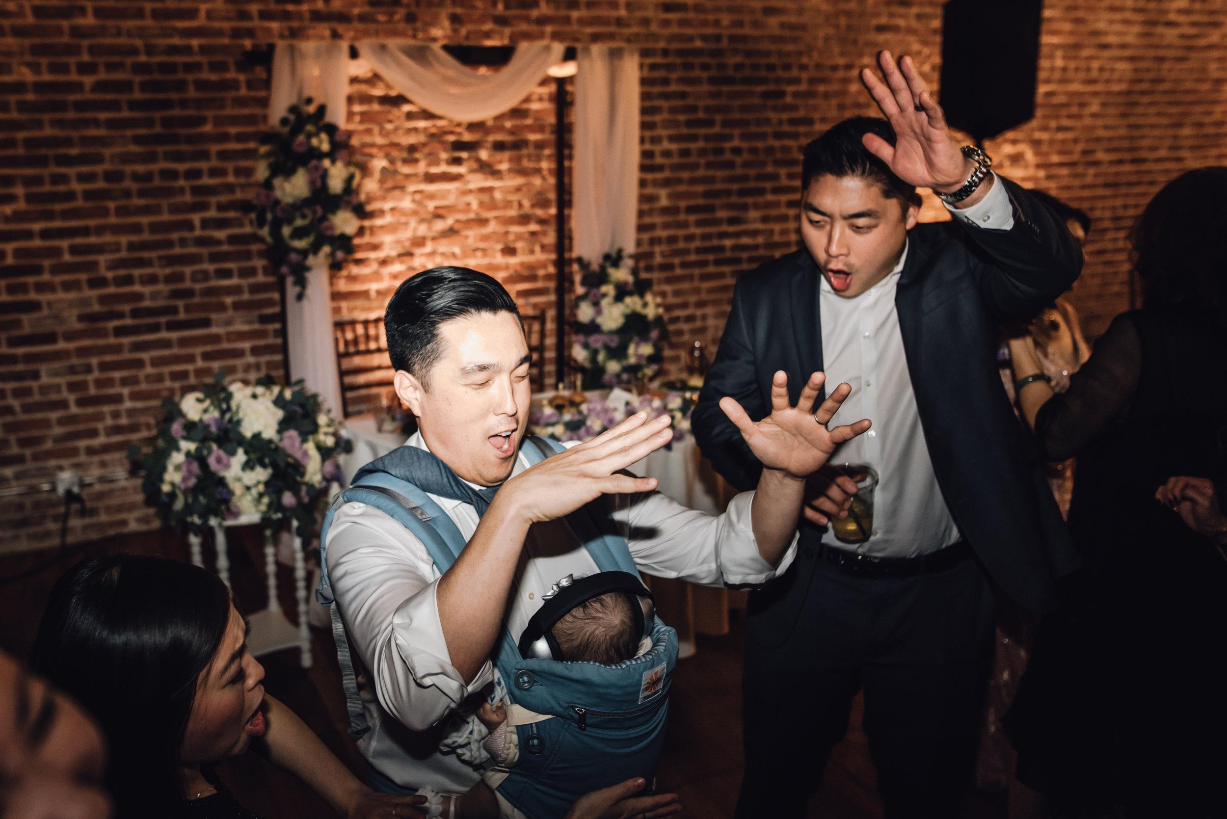 Main and Simple Photography_2017_Weddings_SanJuanCapistrano_J+B-2097.jpg