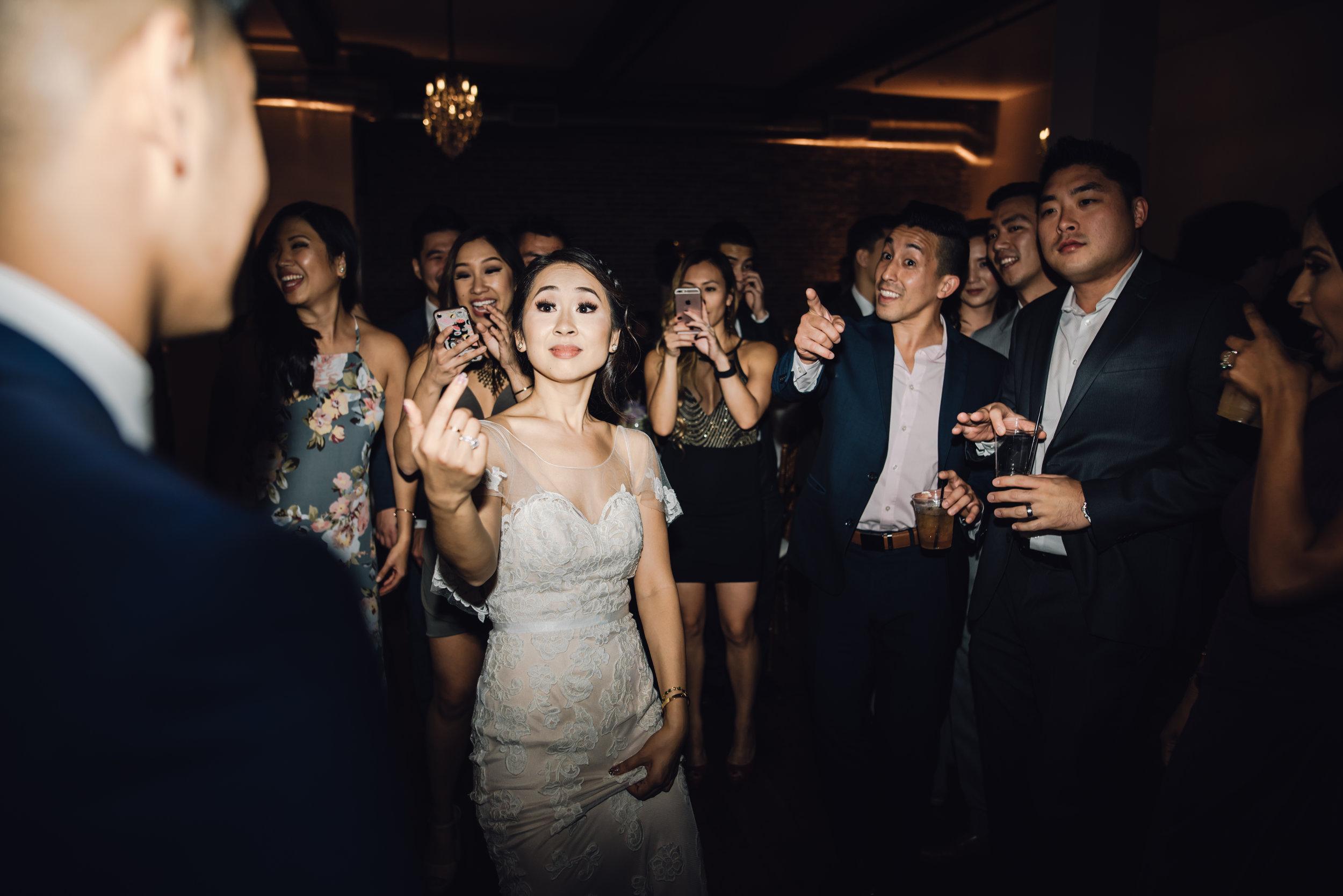 Main and Simple Photography_2017_Weddings_SanJuanCapistrano_J+B-2116.jpg