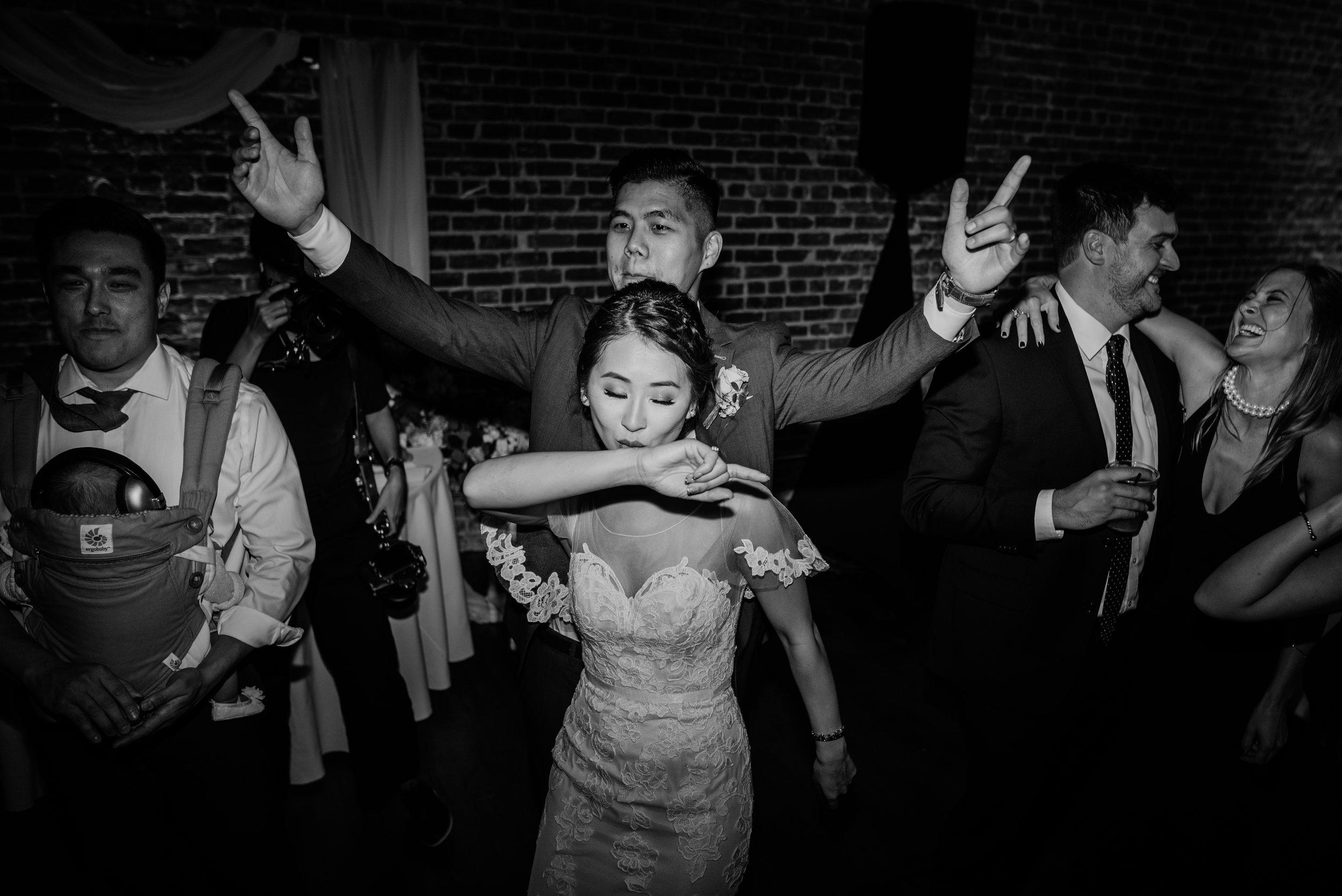 Main and Simple Photography_2017_Weddings_SanJuanCapistrano_J+B-2121.jpg