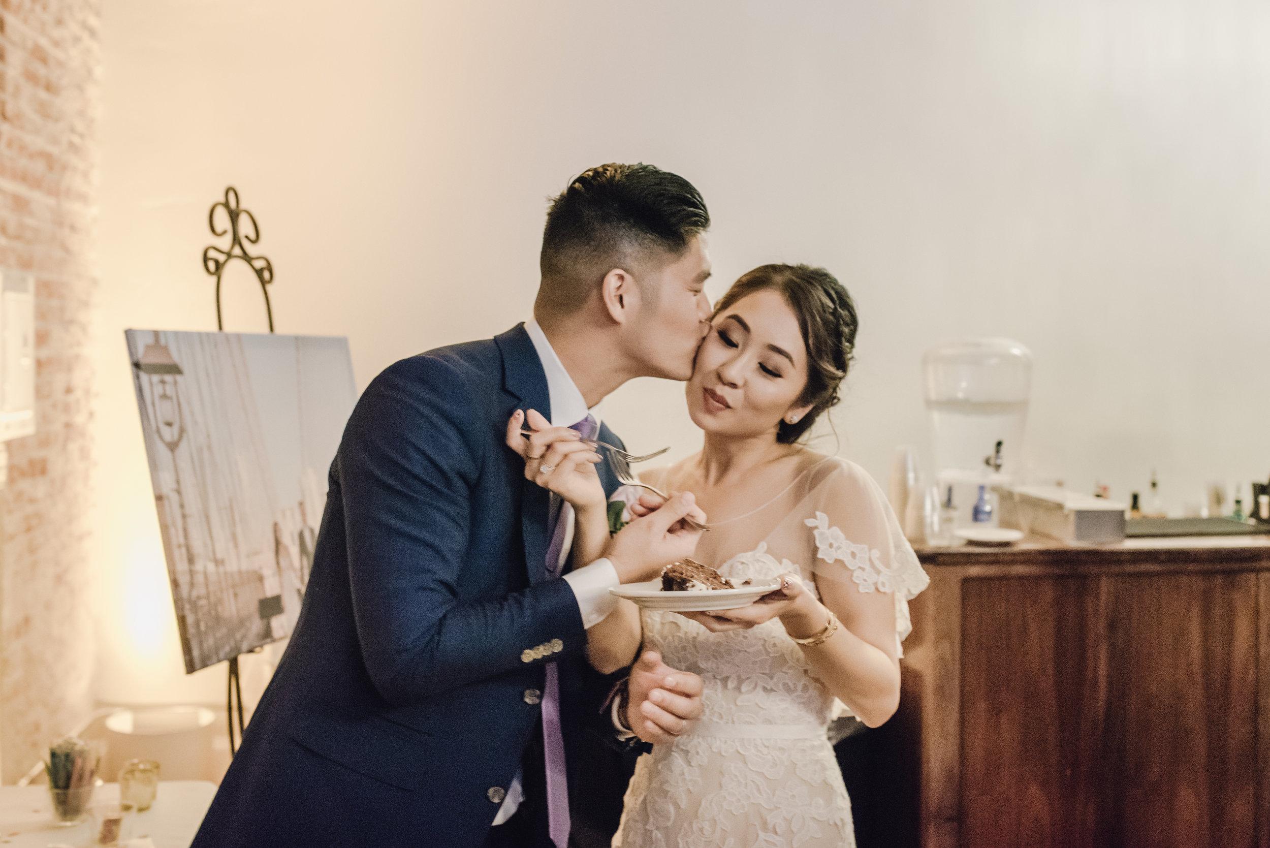 Main and Simple Photography_2017_Weddings_SanJuanCapistrano_J+B-1889.jpg