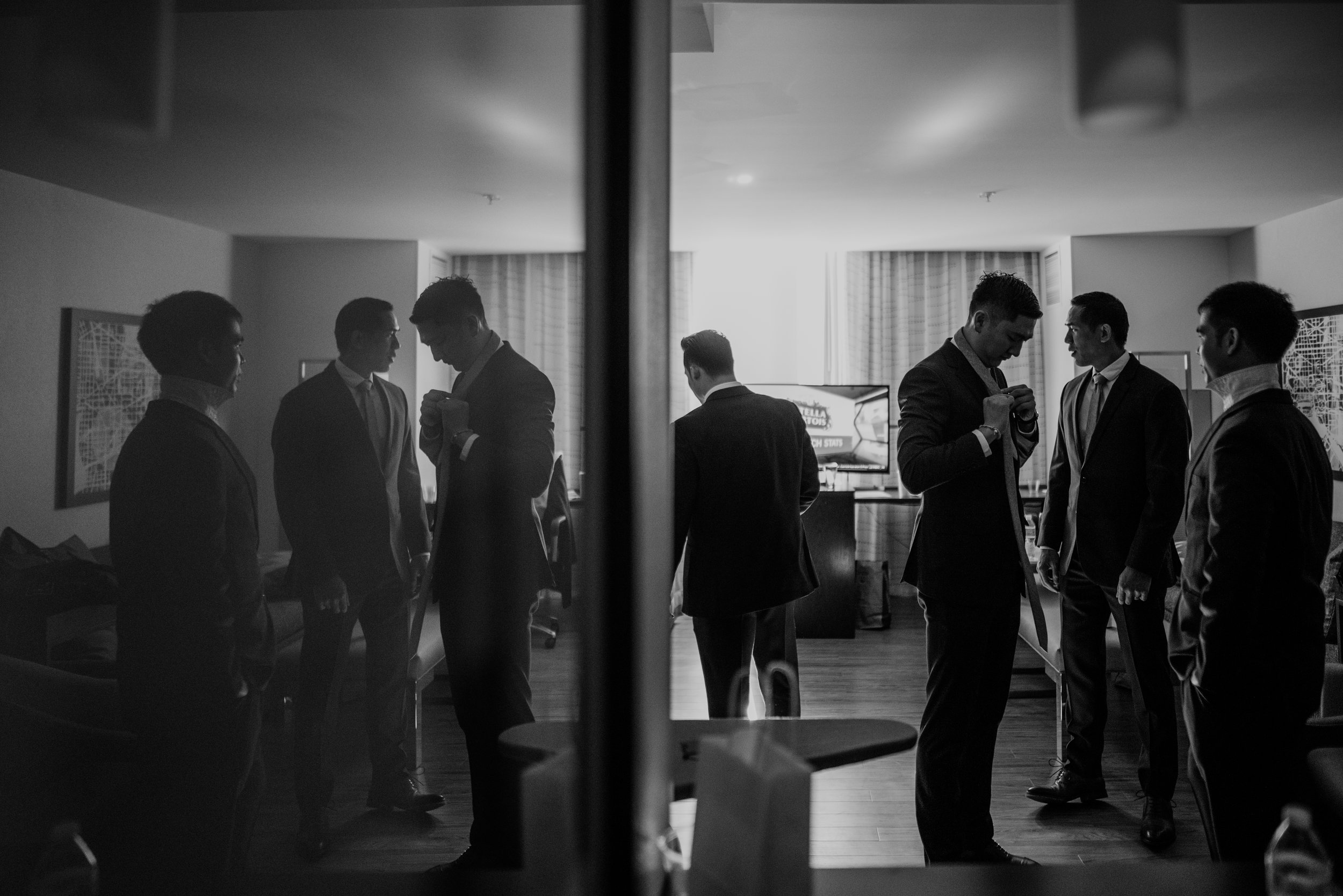 Main and Simple Photography_2018_Weddings_DC_K+T-87.jpg