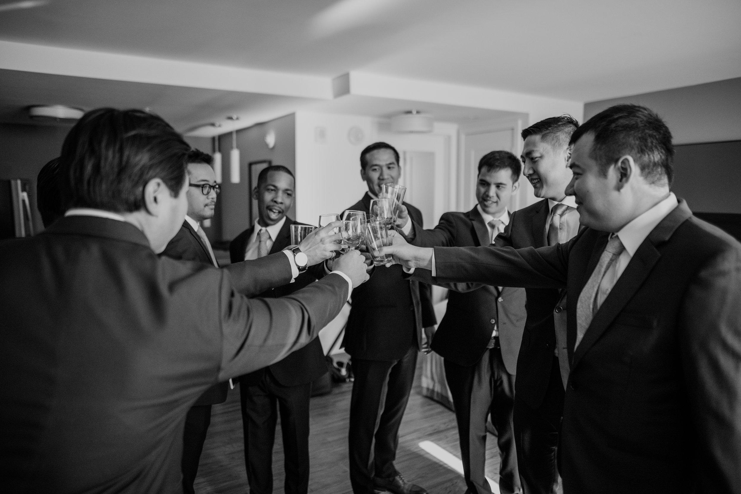 Main and Simple Photography_2018_Weddings_DC_K+T-97.jpg